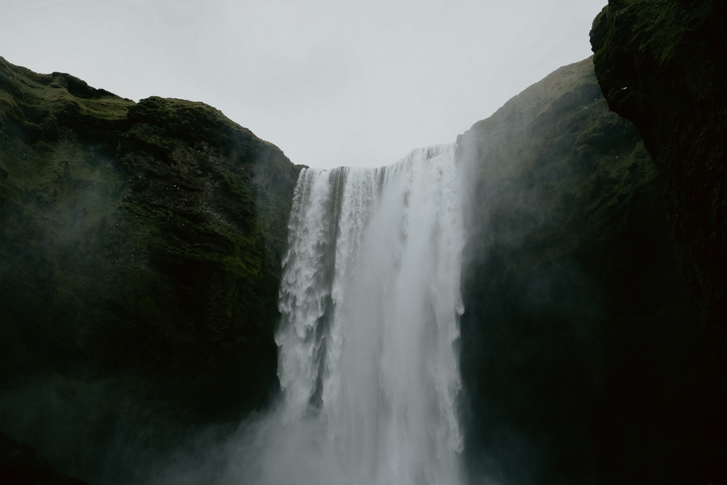 Iceland-265.jpg