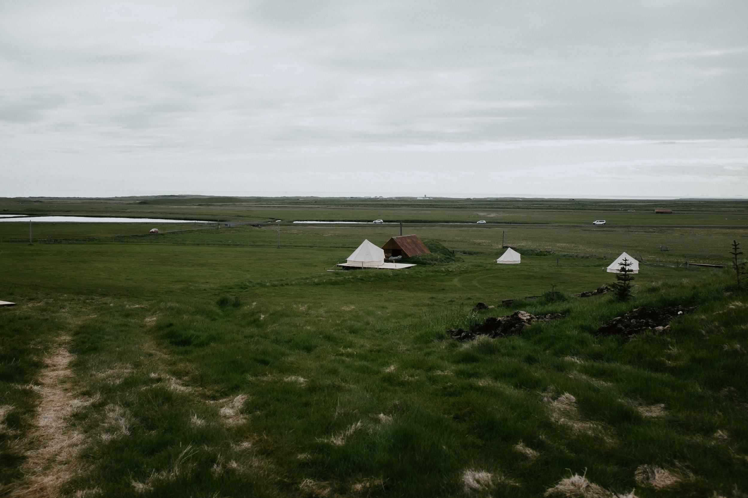 Iceland-280.jpg