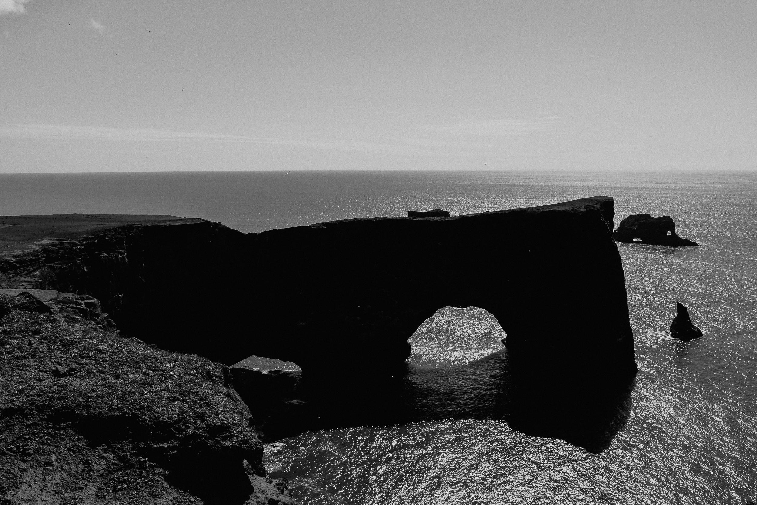 Iceland-288.jpg