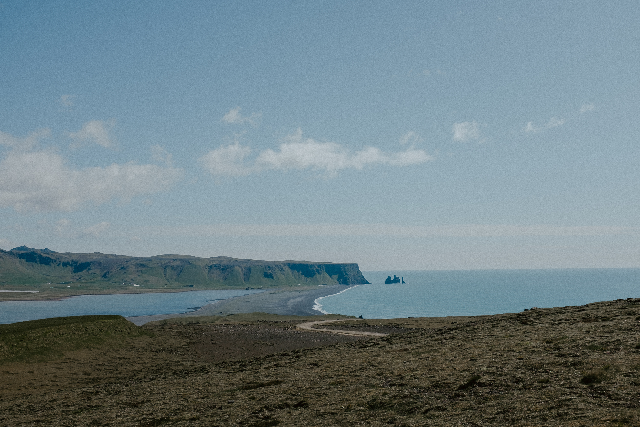 Iceland-302.jpg