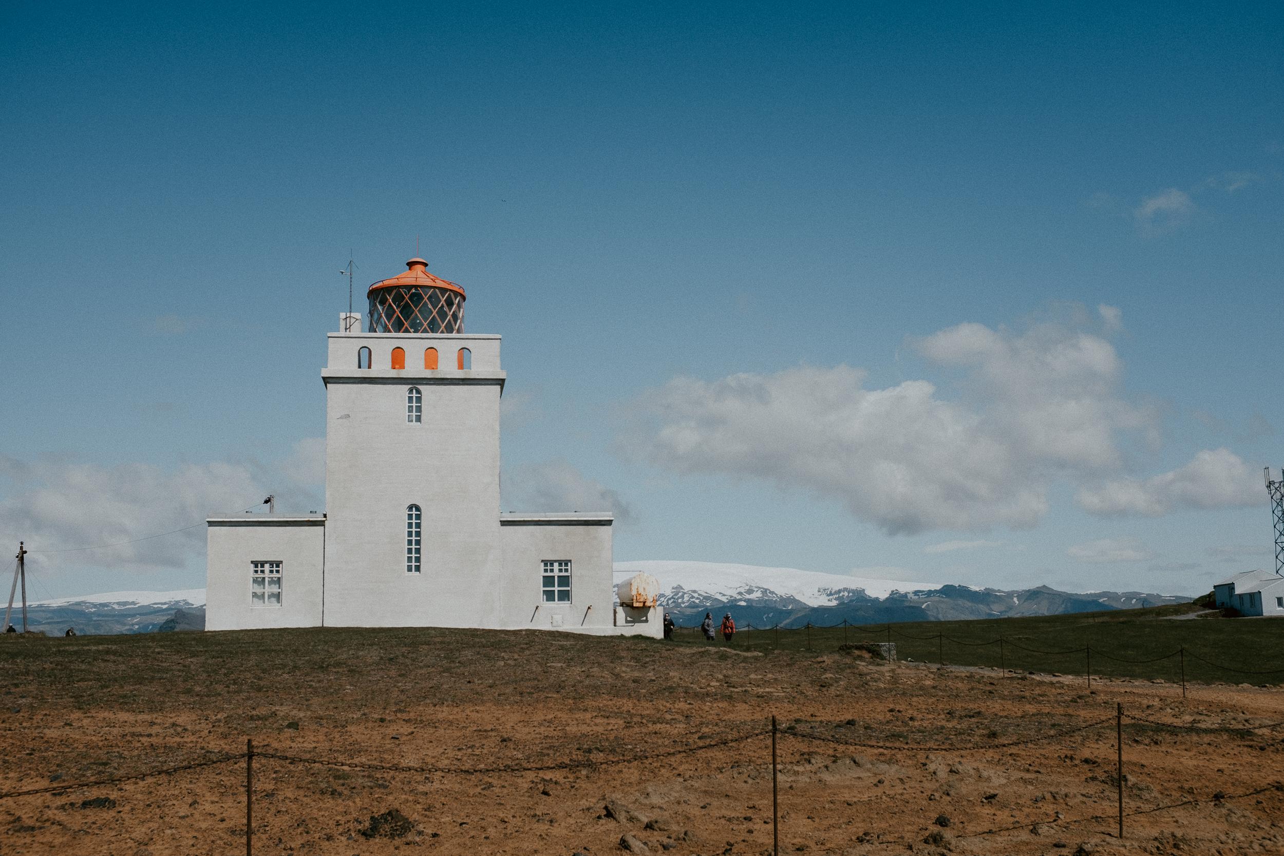 Iceland-305.jpg