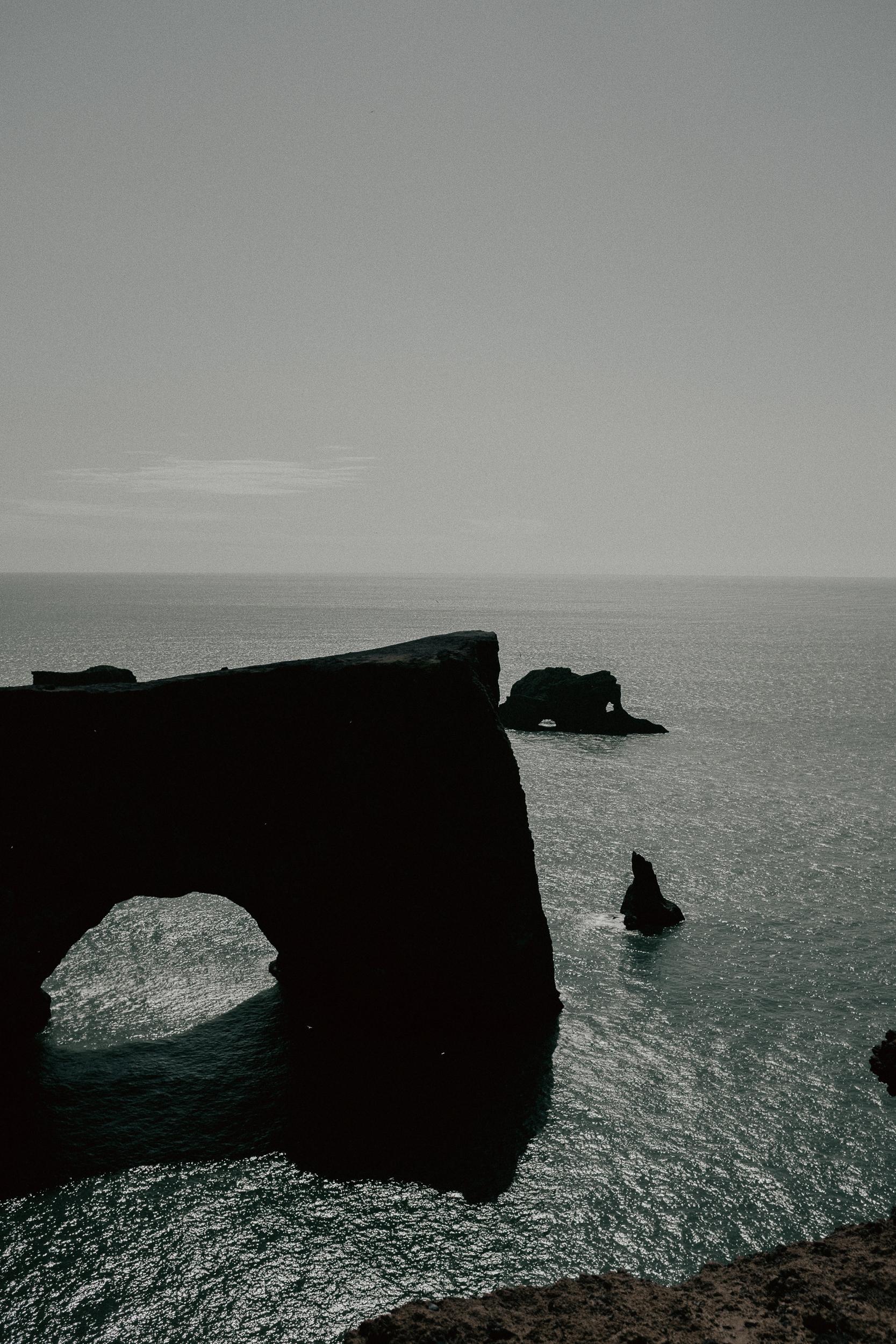 Iceland-306.jpg