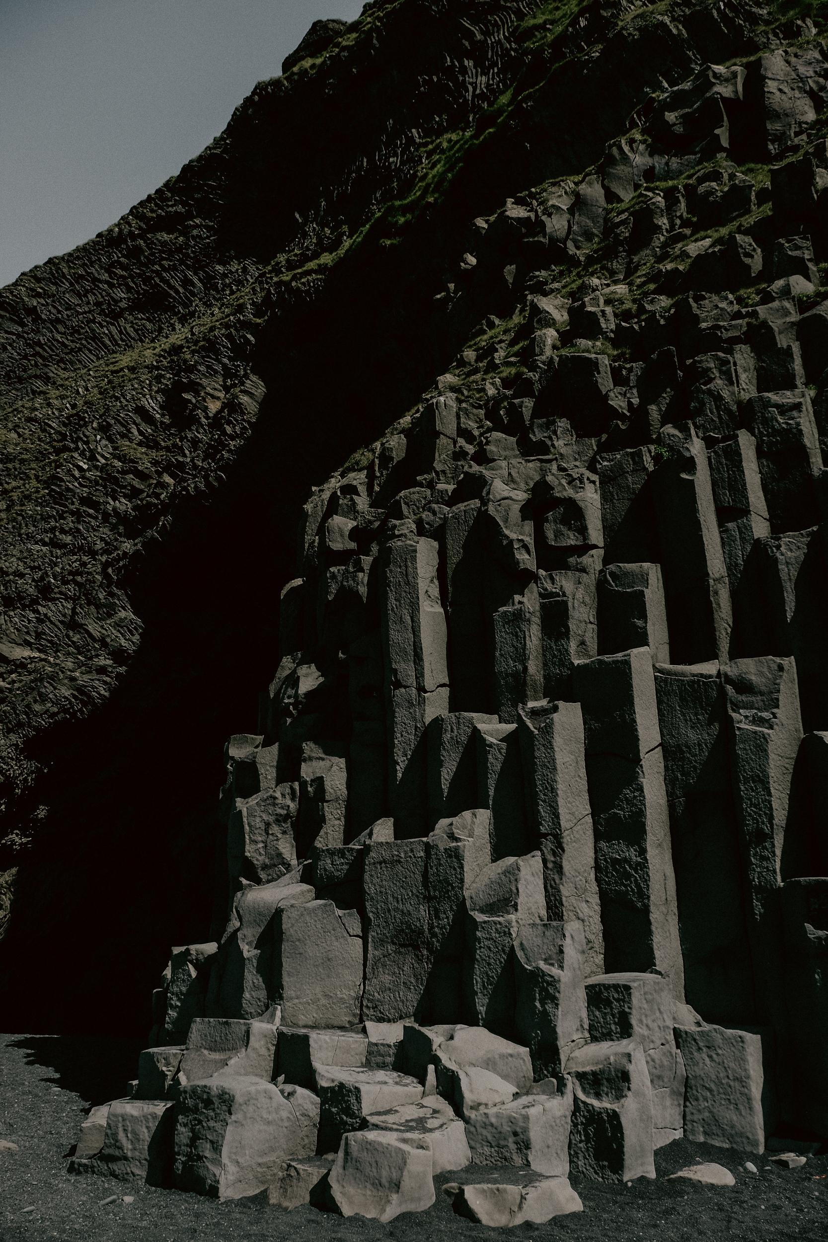 Iceland-315.jpg