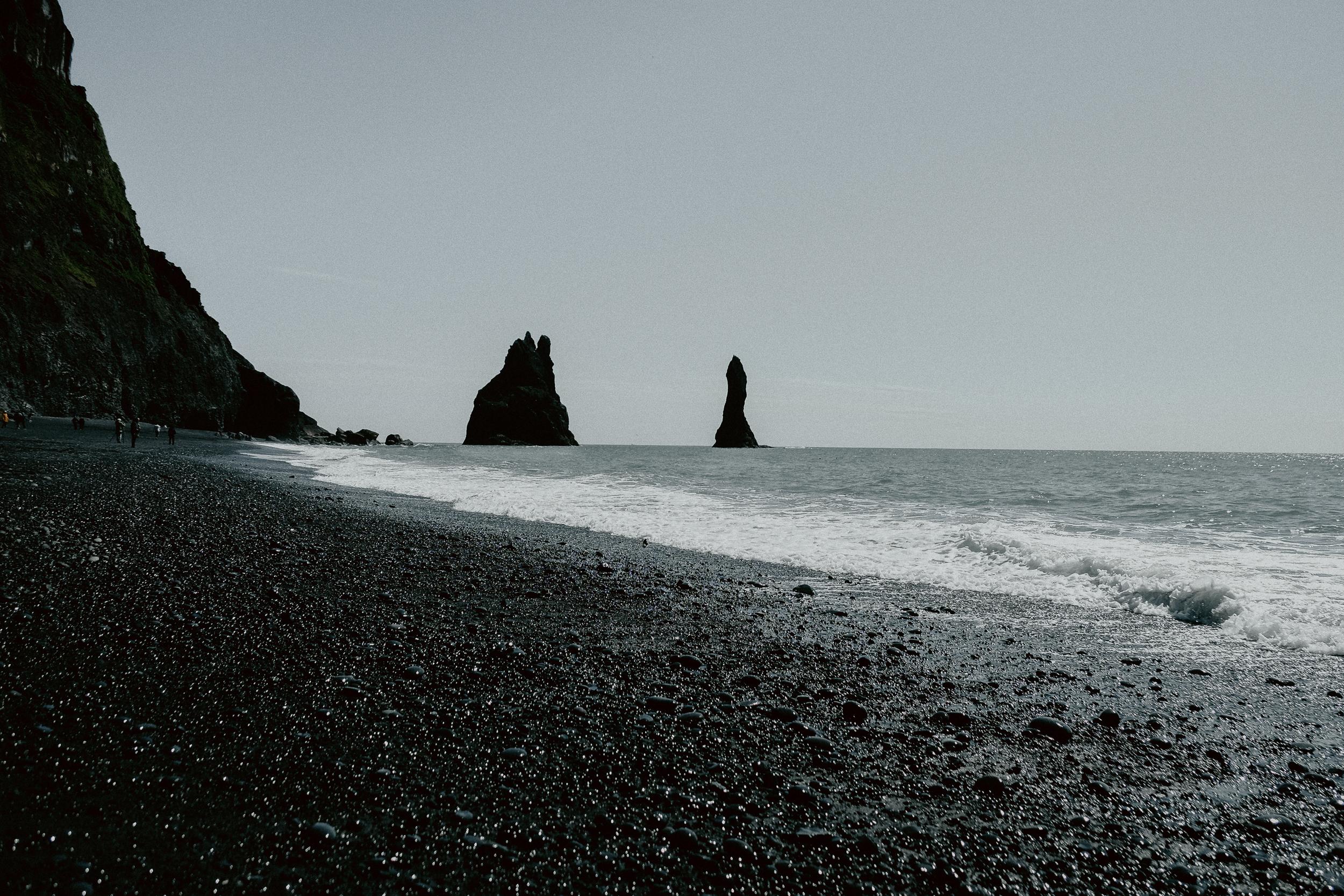 Iceland-316.jpg