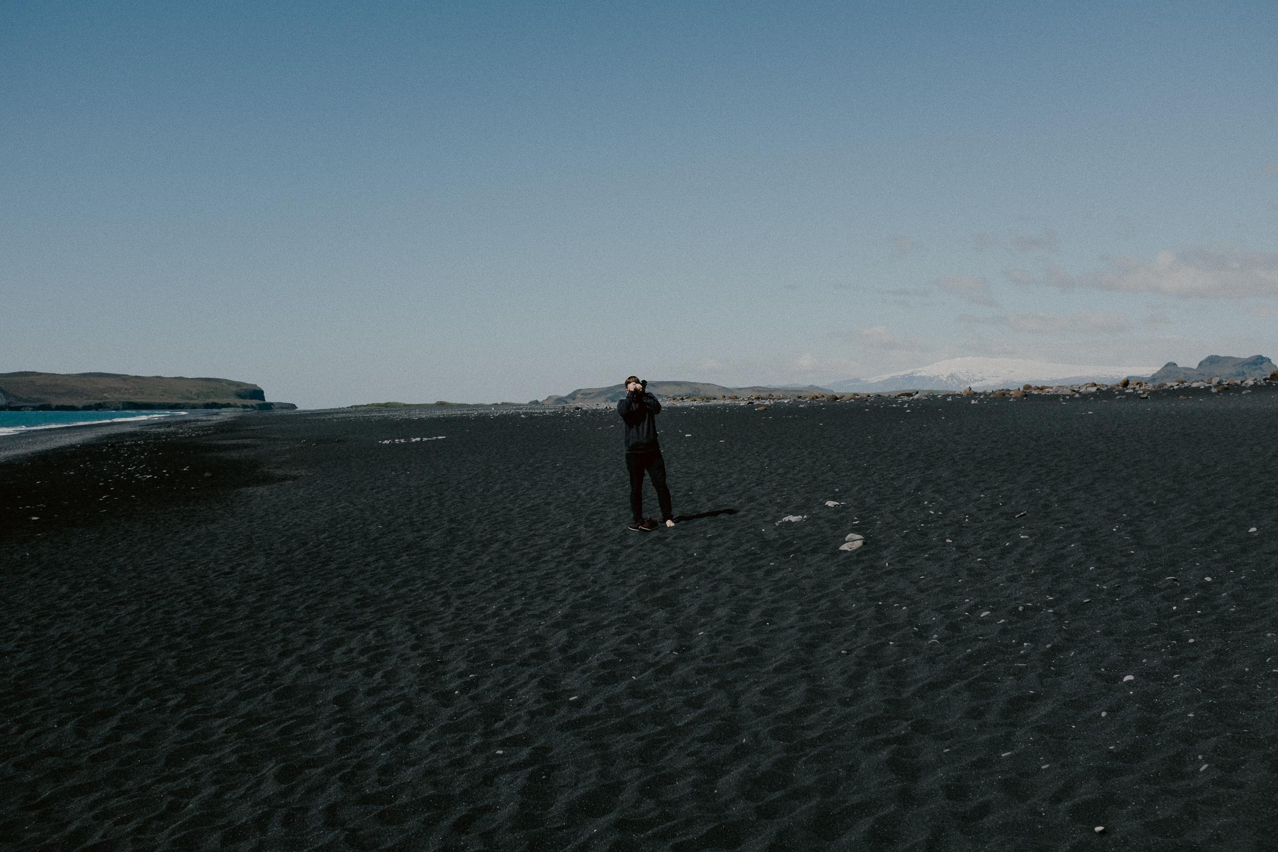 Iceland-322.jpg