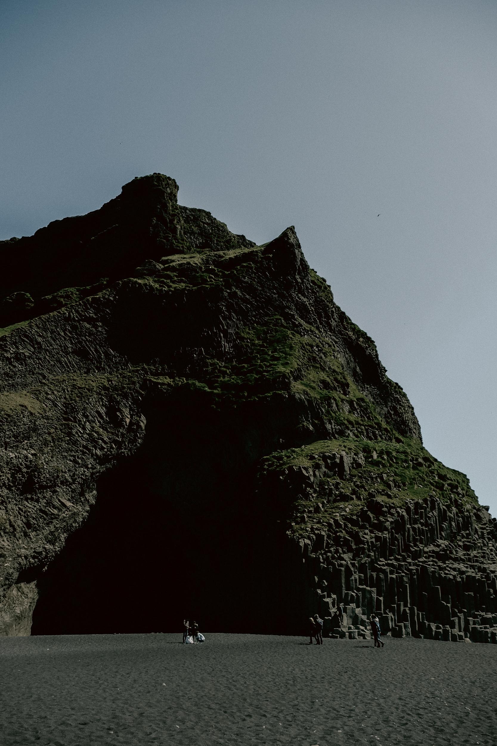 Iceland-310.jpg