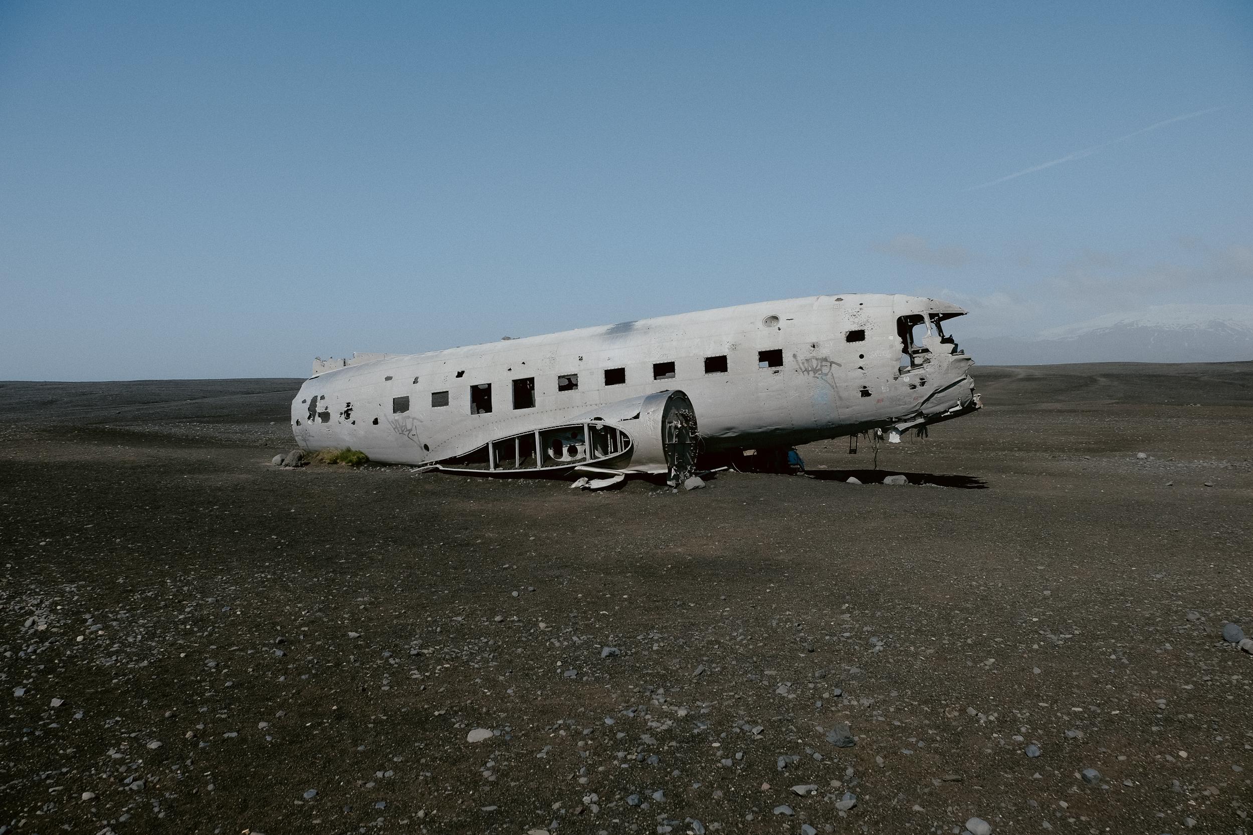Iceland-353.jpg