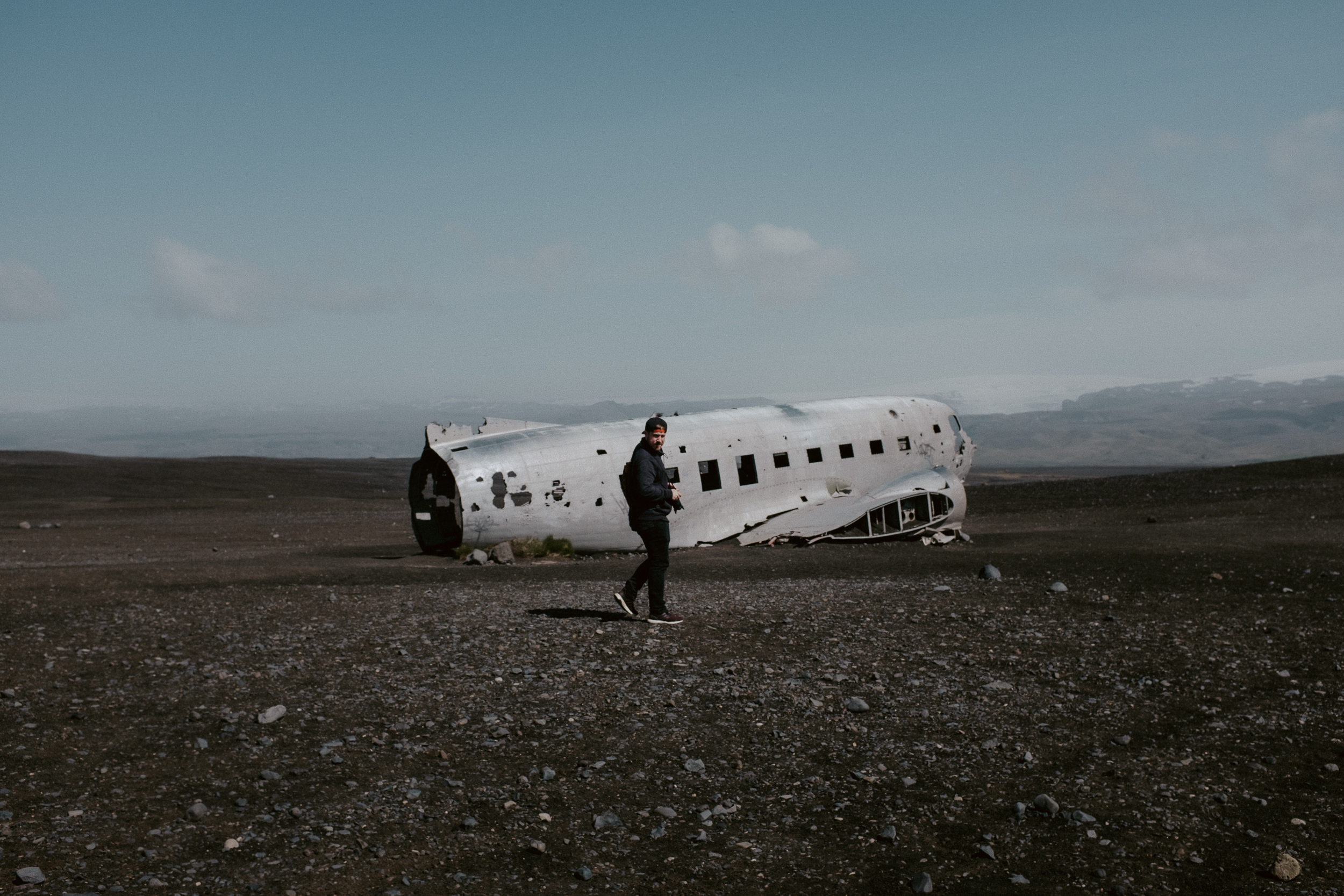 Iceland-370.jpg