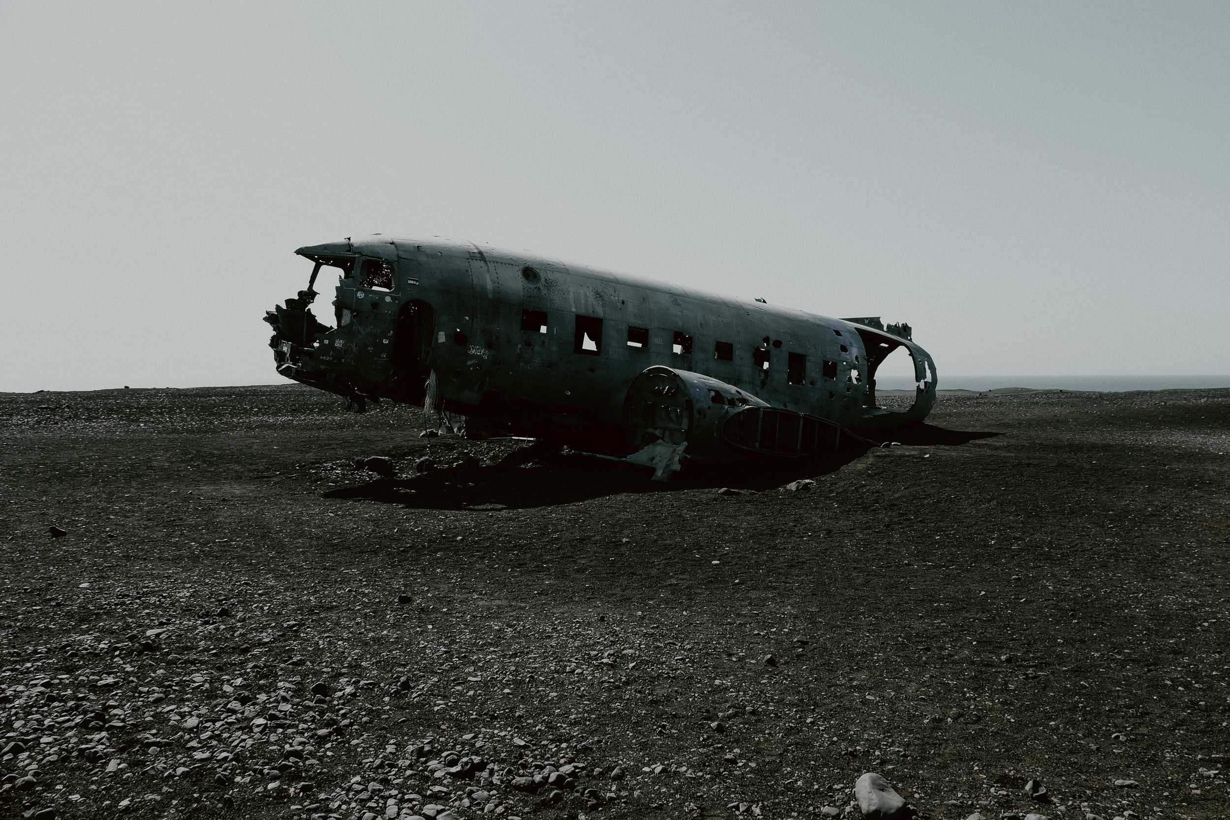 Iceland-366.jpg