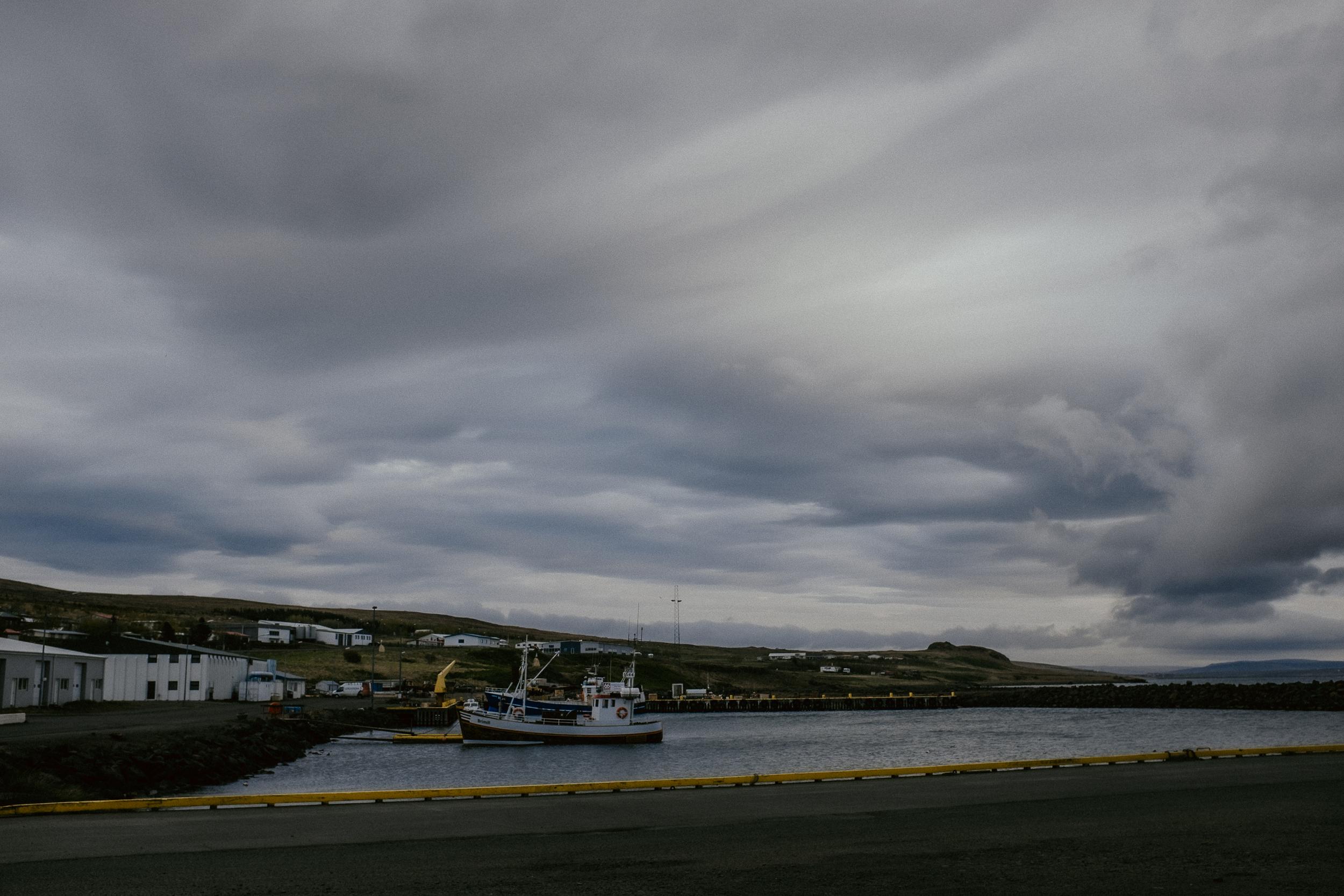 Iceland-420.jpg
