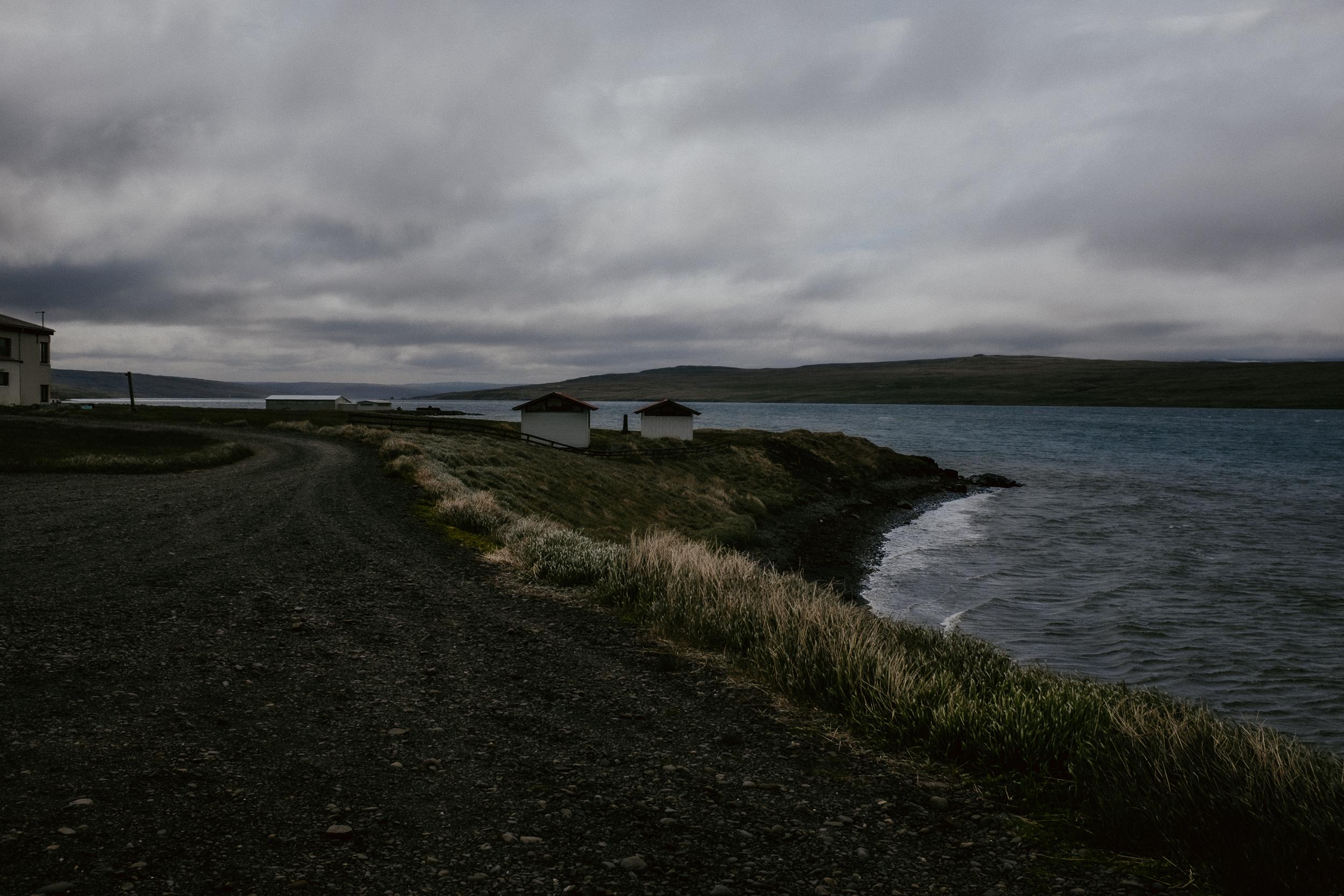 Iceland-422.jpg