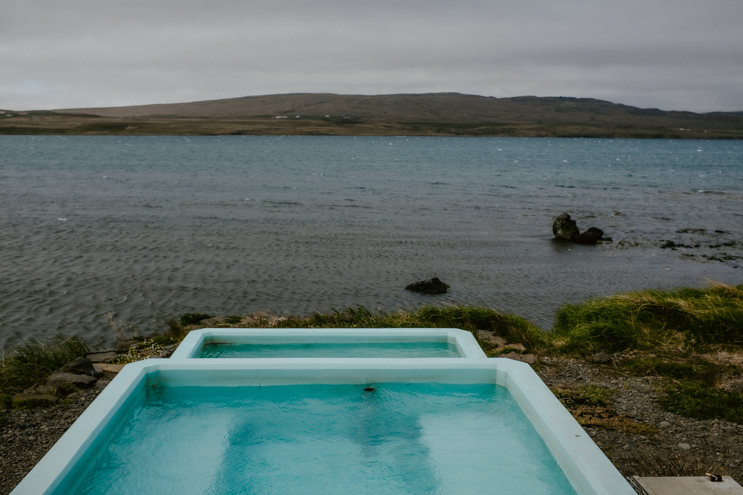 Iceland-423.jpg