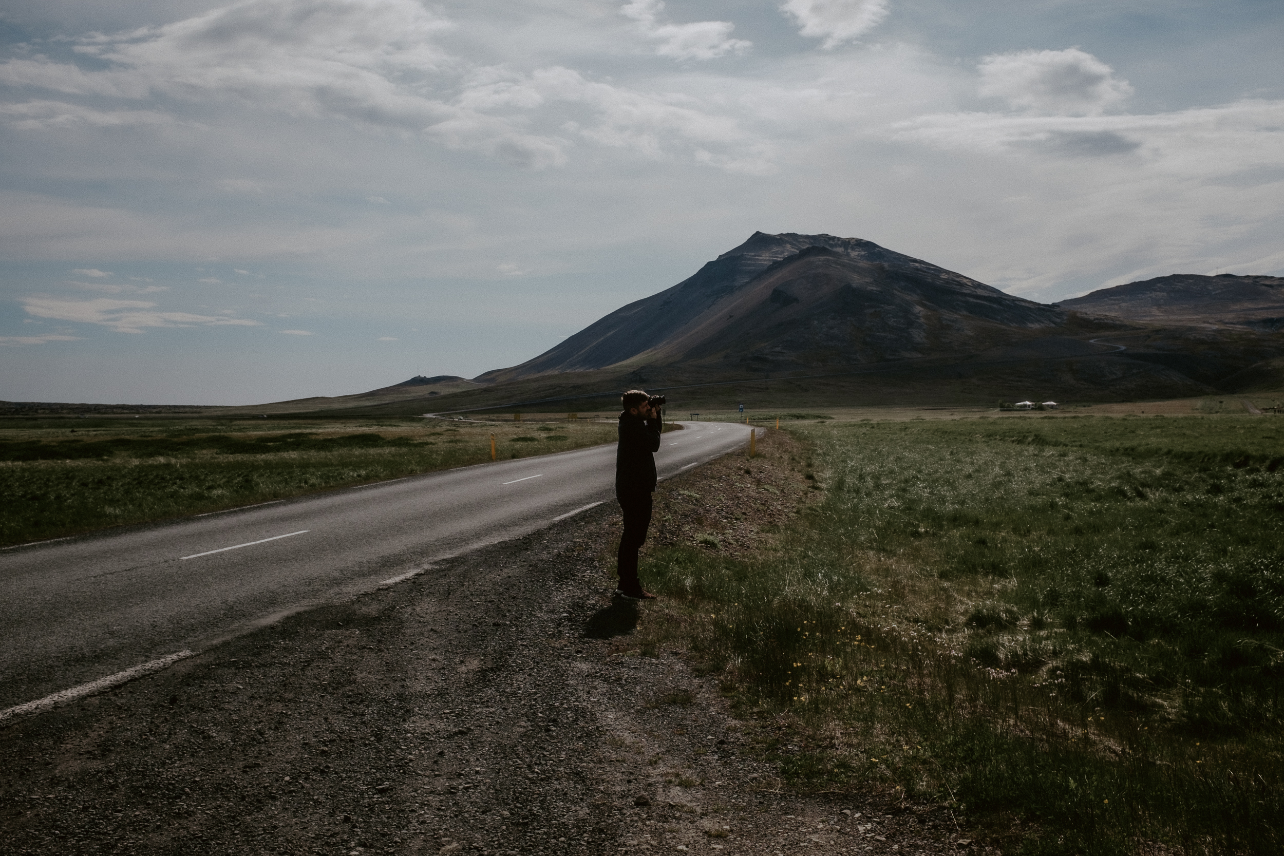 Iceland-445.jpg