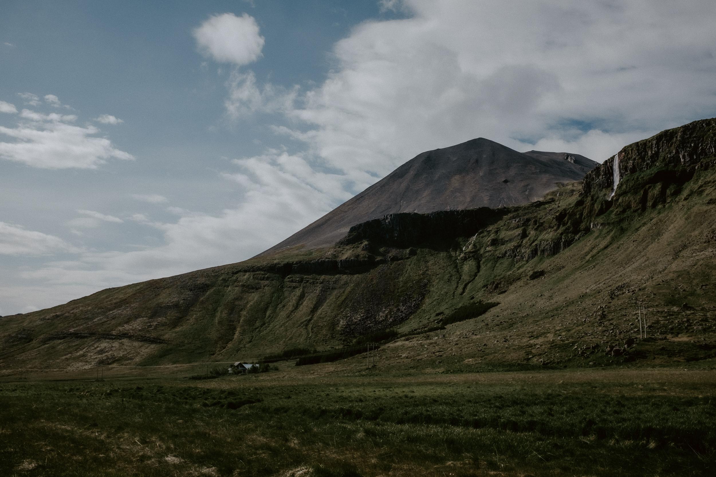 Iceland-446.jpg