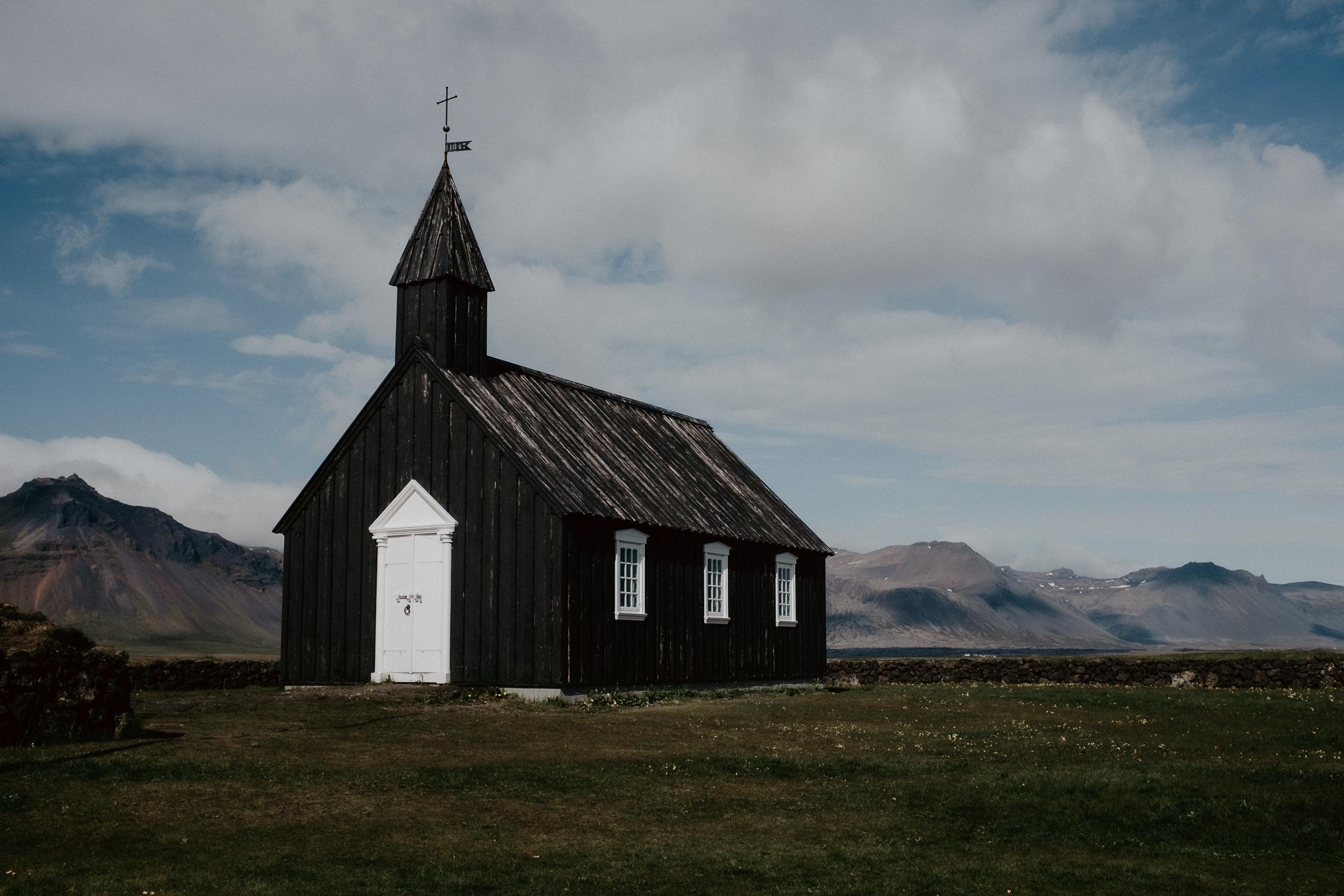 Iceland-447.jpg