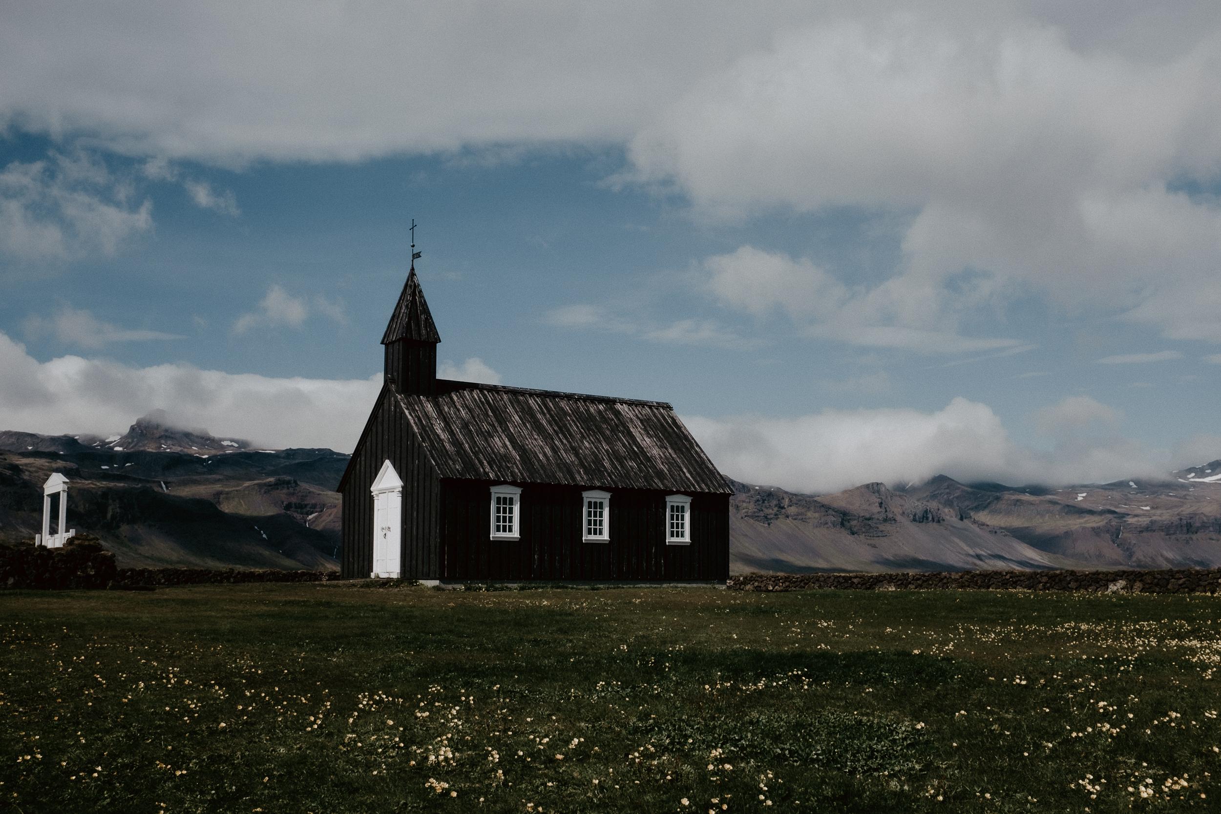 Iceland-450.jpg
