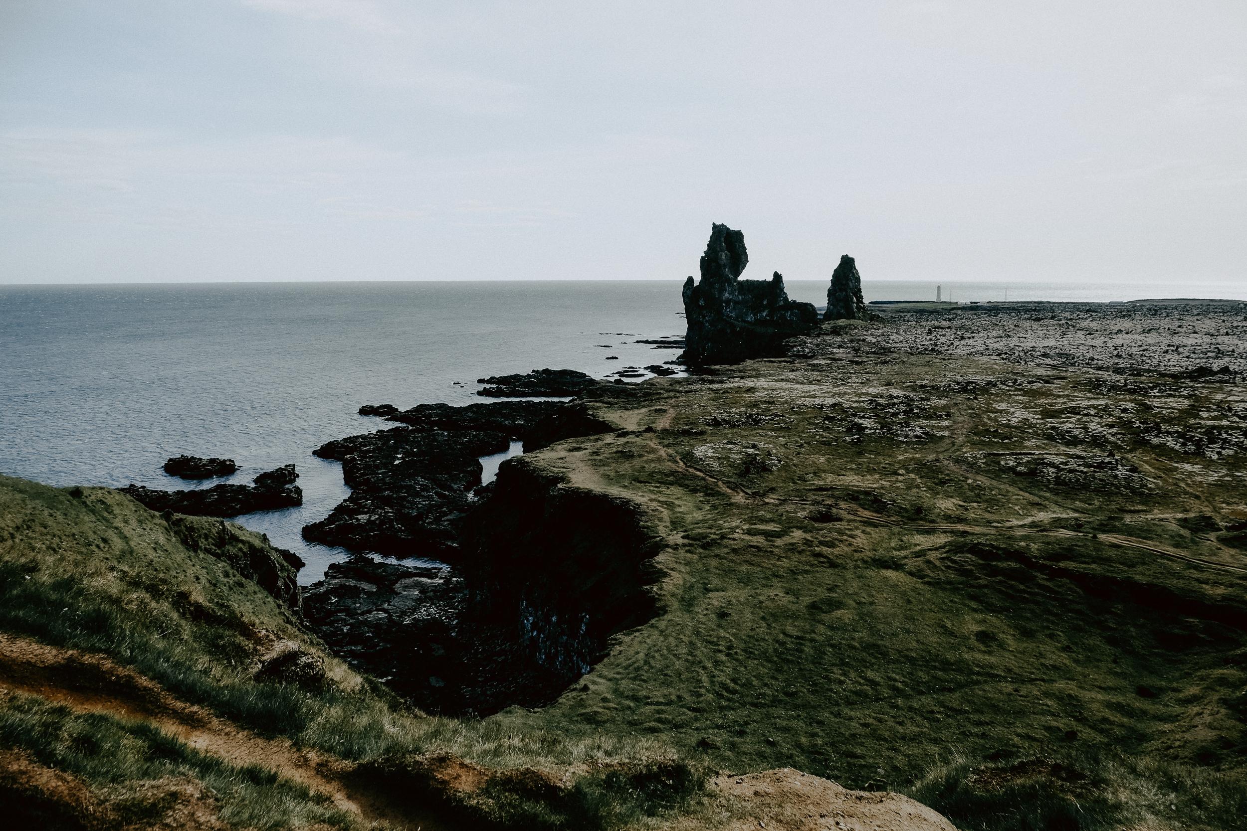 Iceland-455.jpg