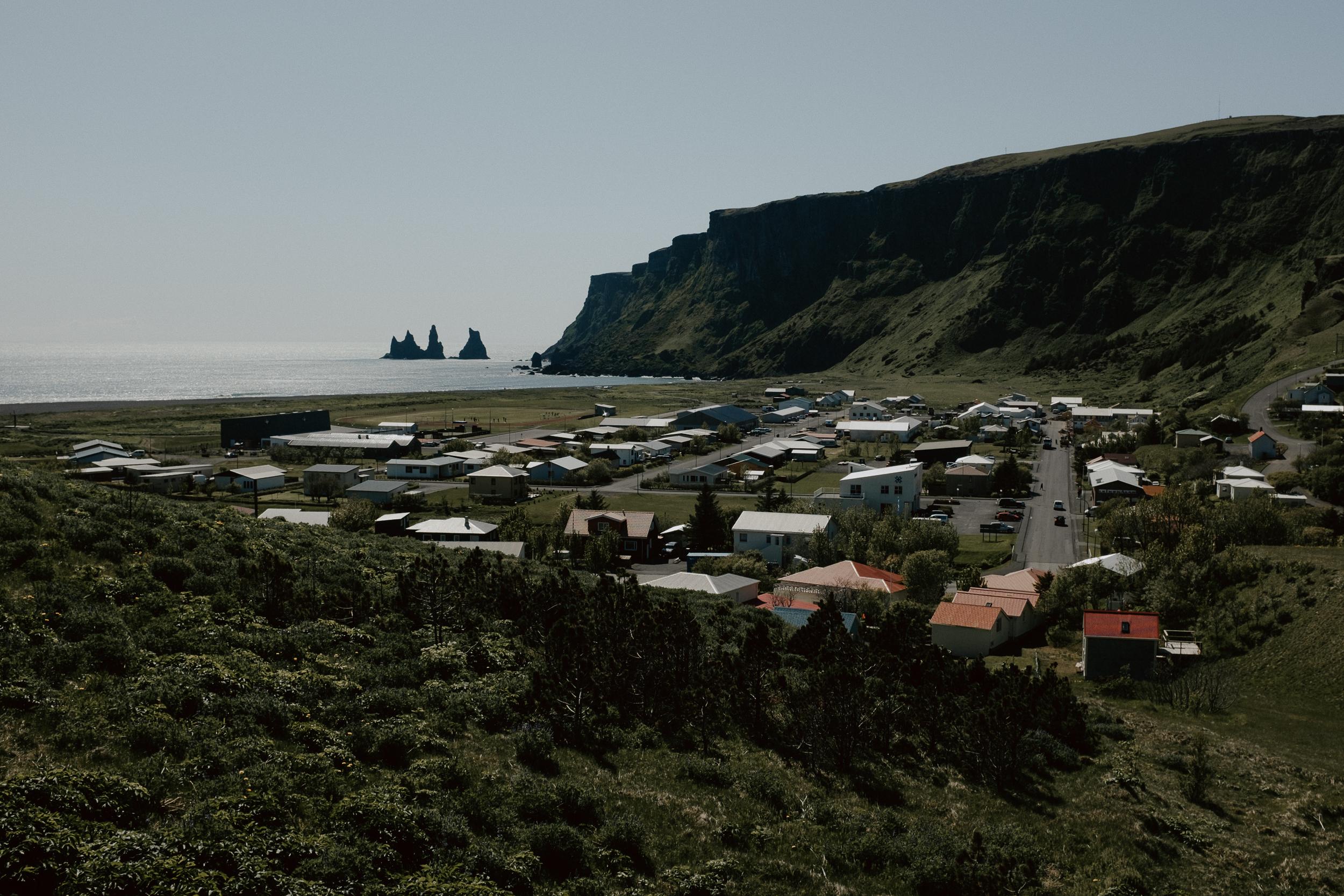 Iceland-464.jpg