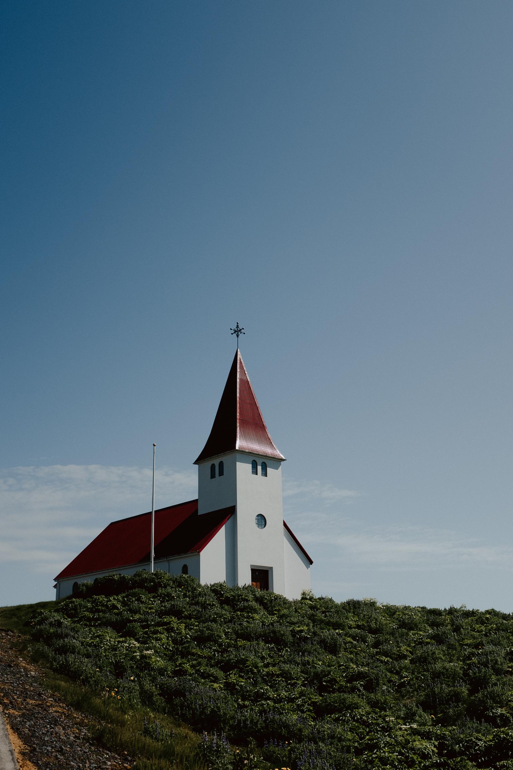 Iceland-466.jpg