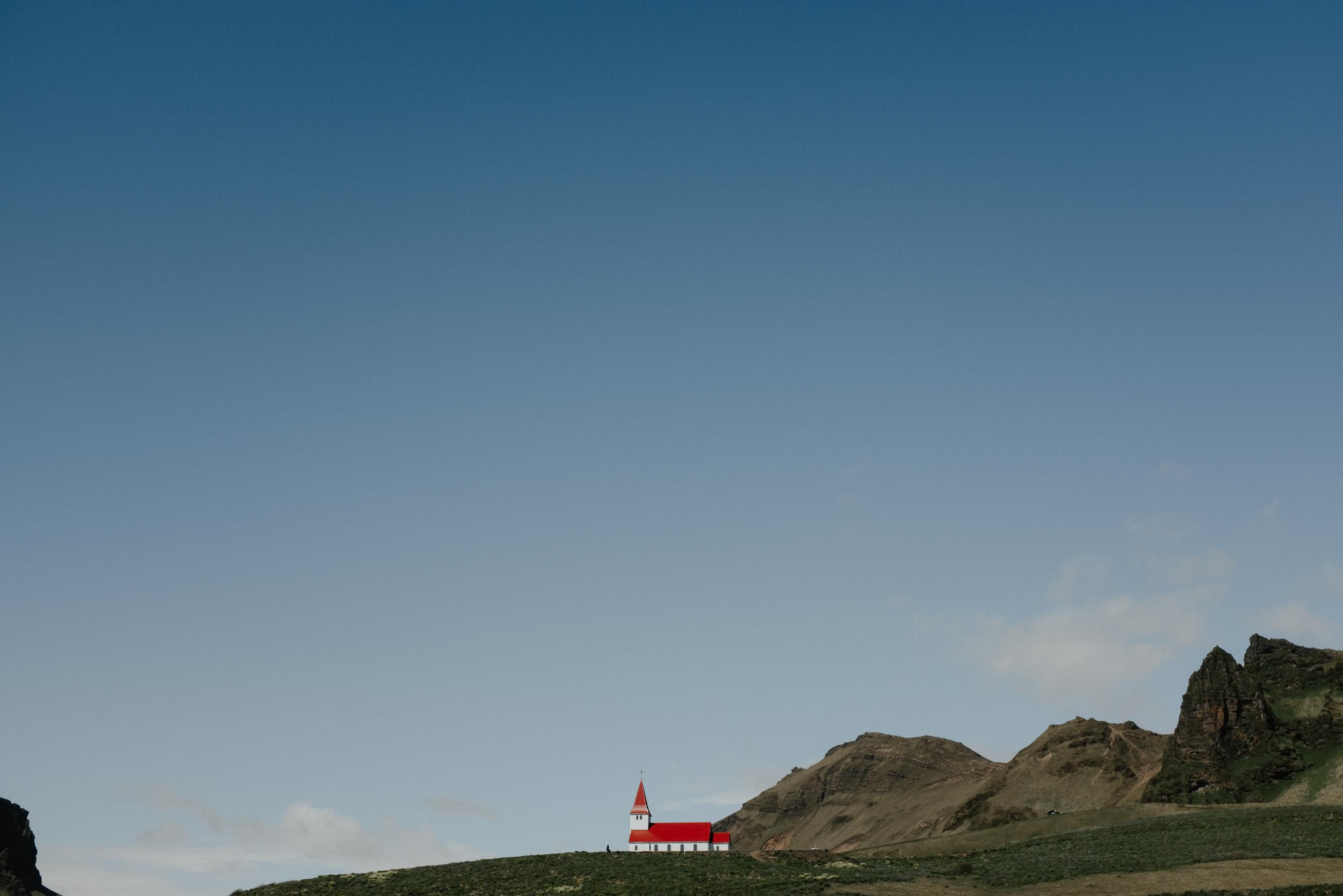 Iceland-468.jpg