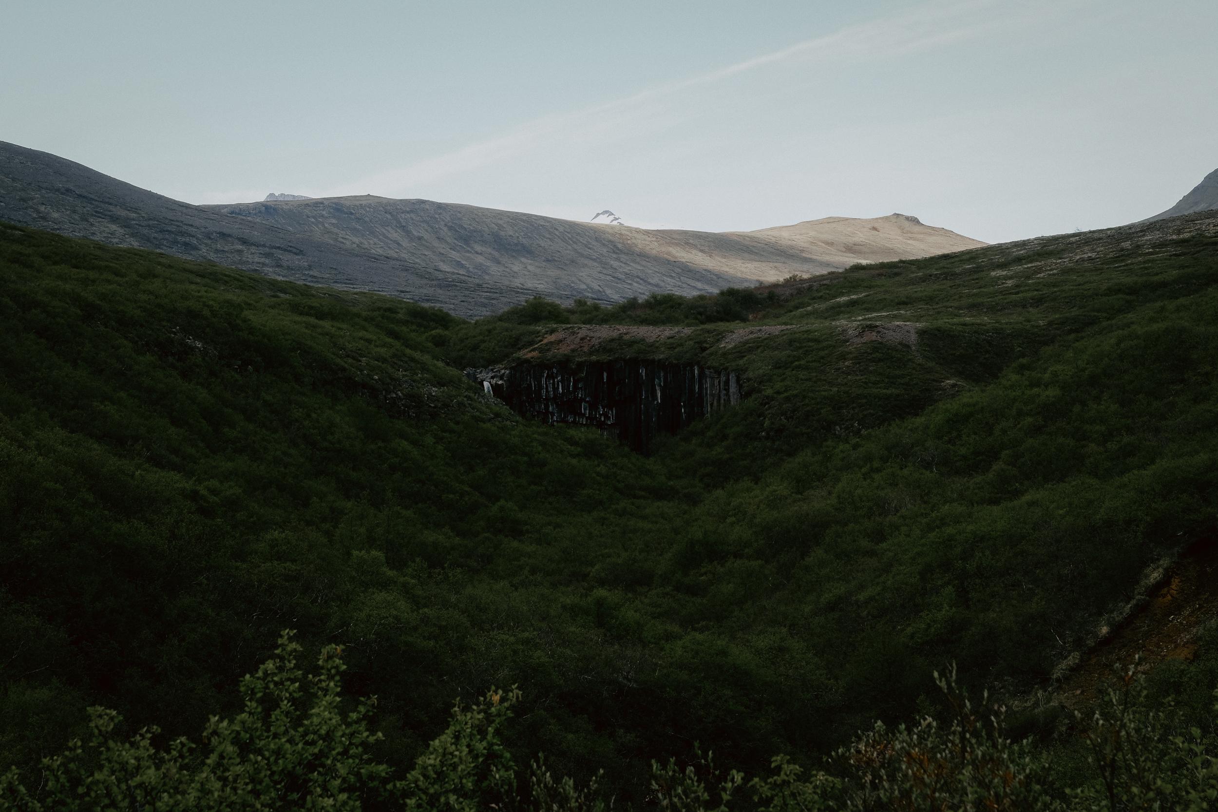 Iceland-481.jpg
