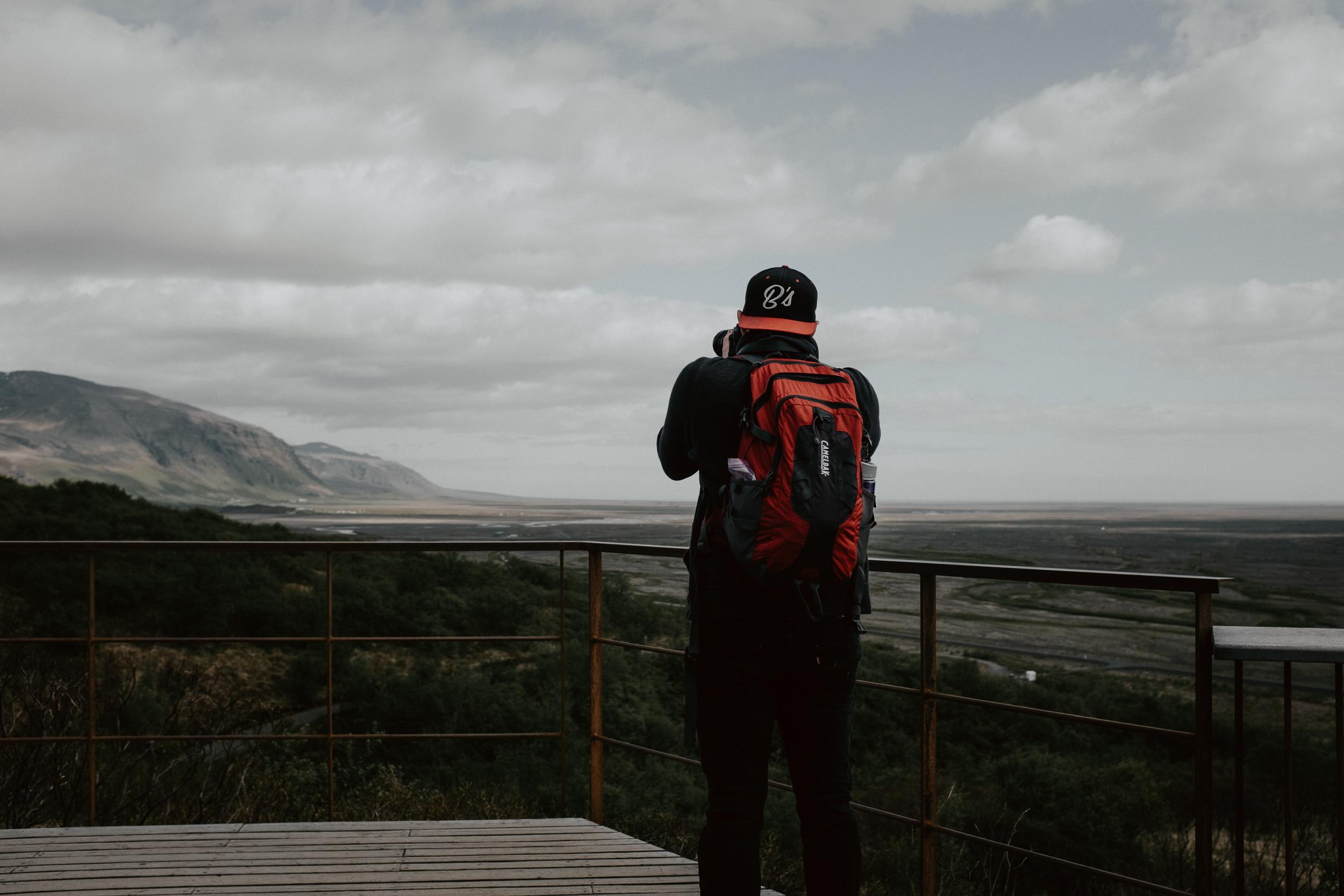 Iceland-492.jpg