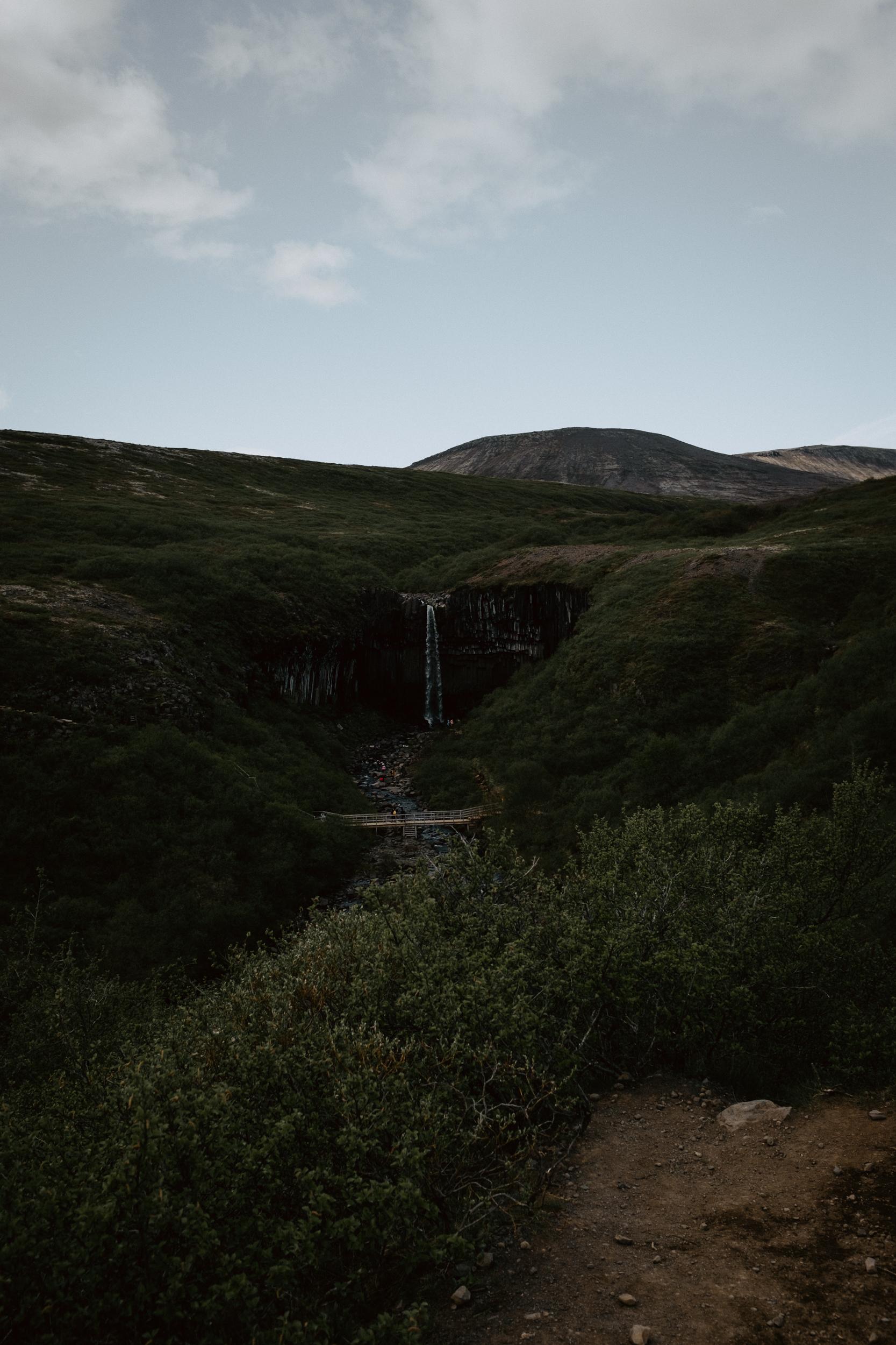 Iceland-497.jpg