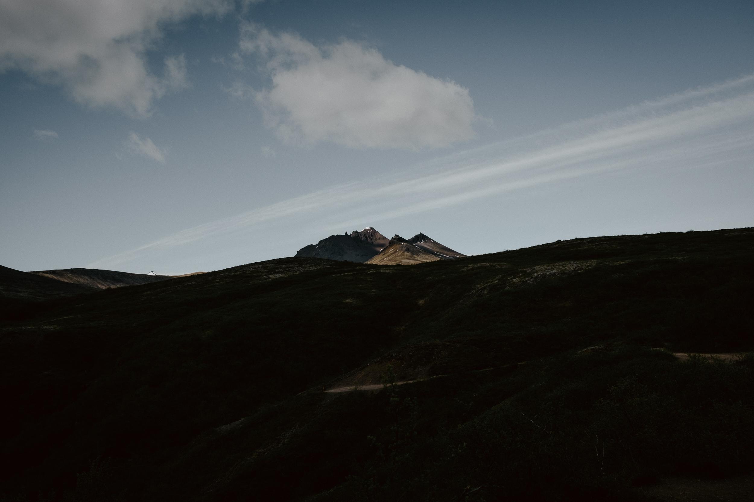 Iceland-498.jpg