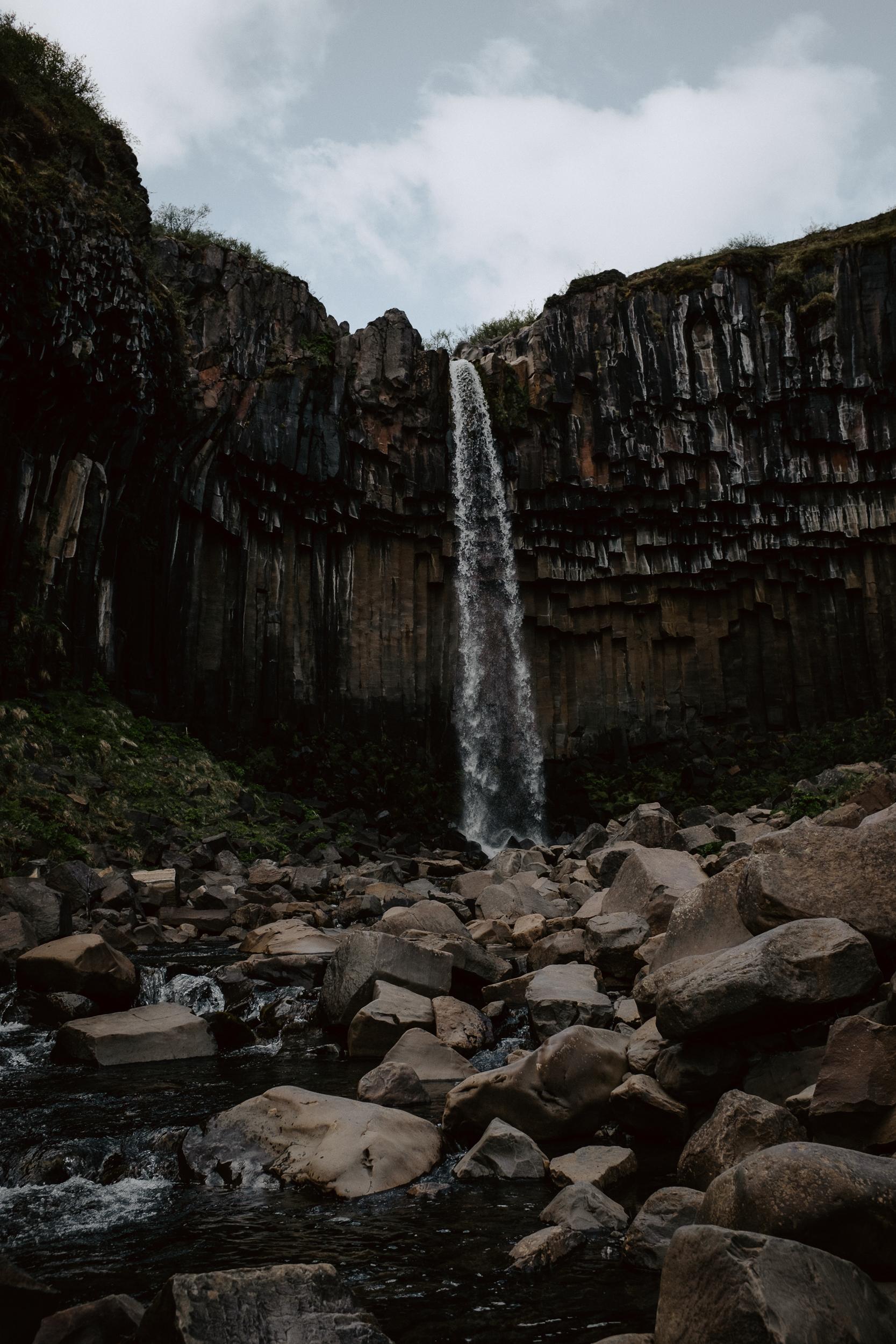 Iceland-499.jpg