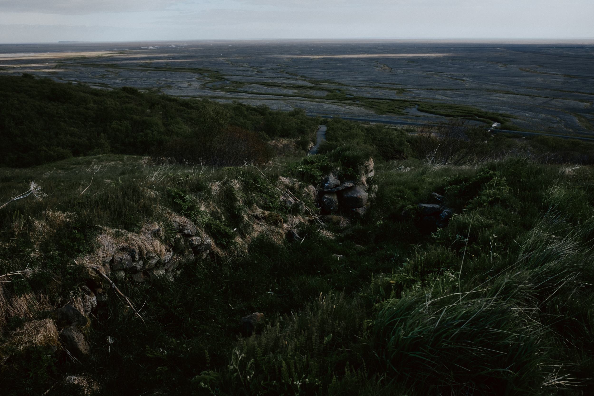 Iceland-508.jpg