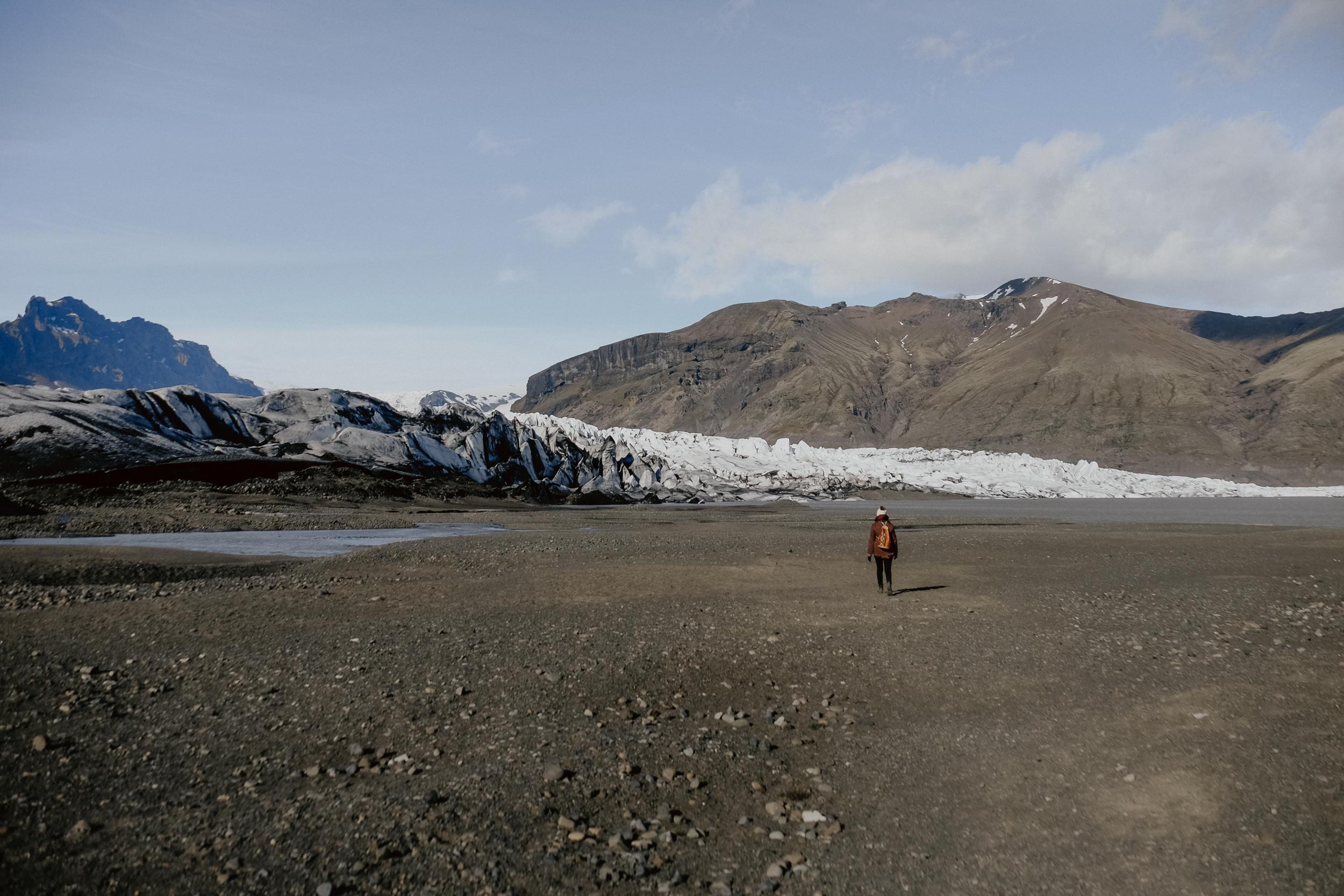 Iceland-512.jpg