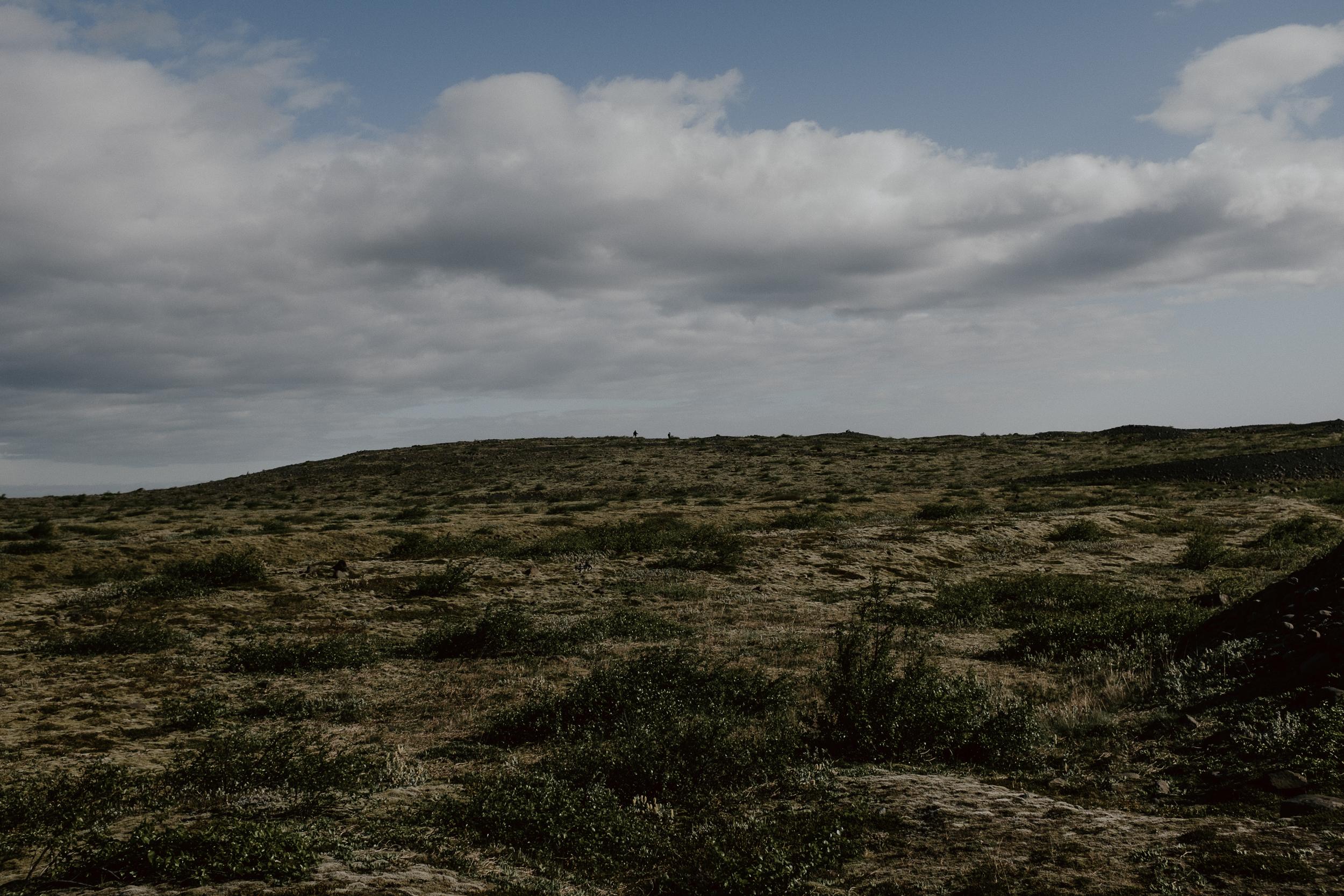 Iceland-513.jpg