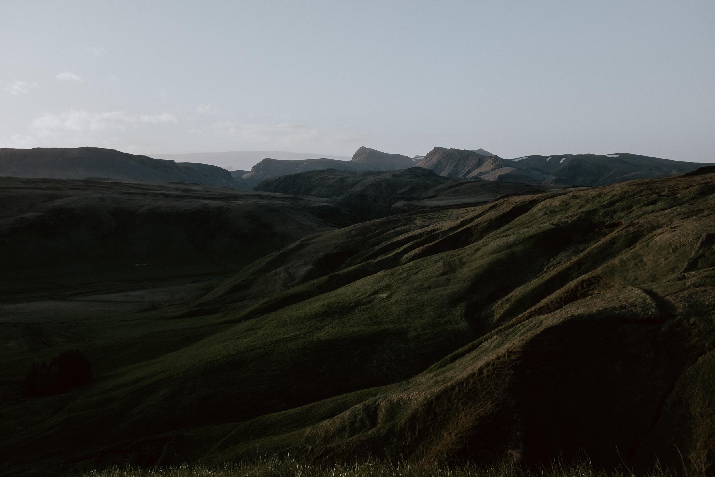 Iceland-527.jpg