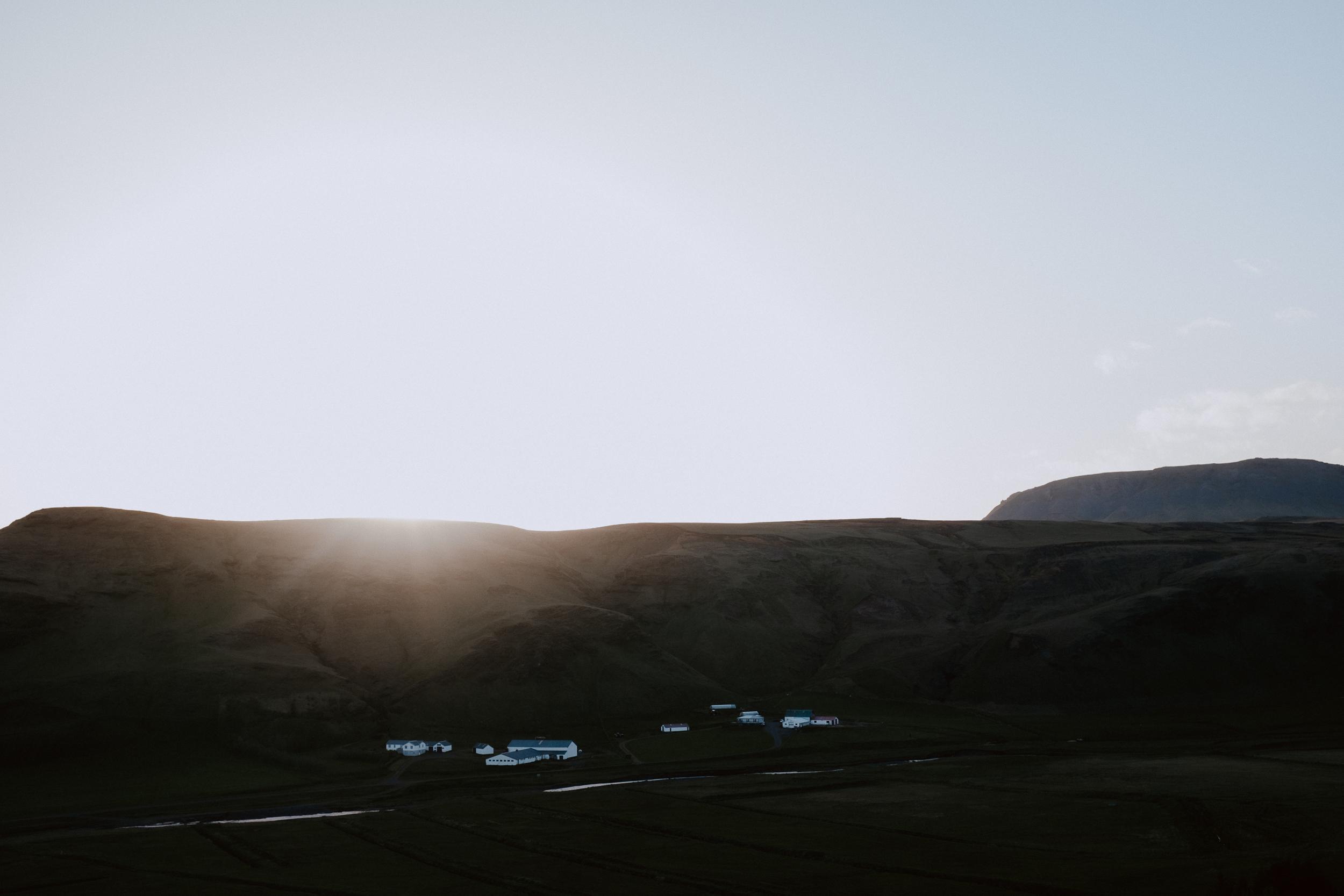 Iceland-530.jpg