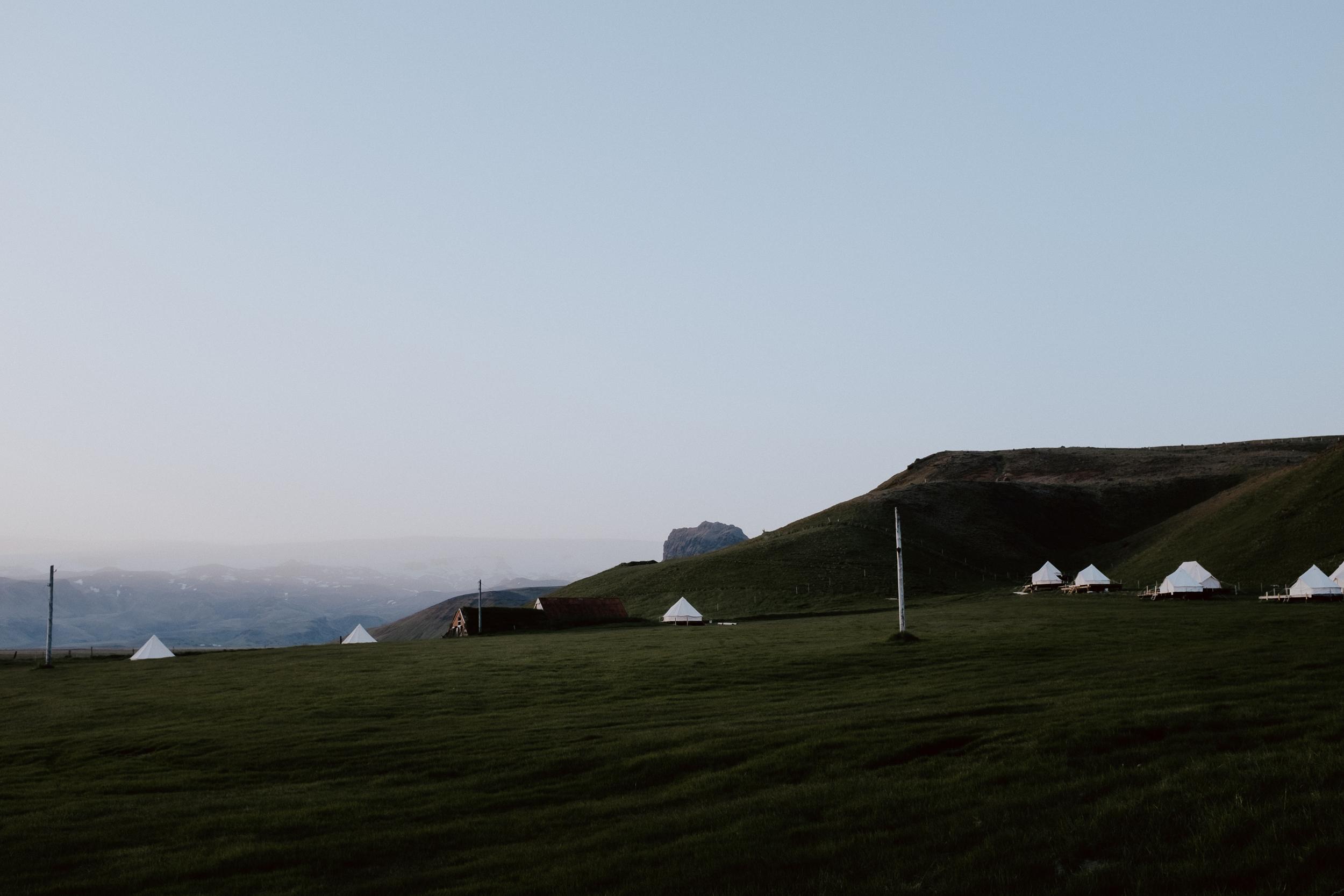 Iceland-540.jpg