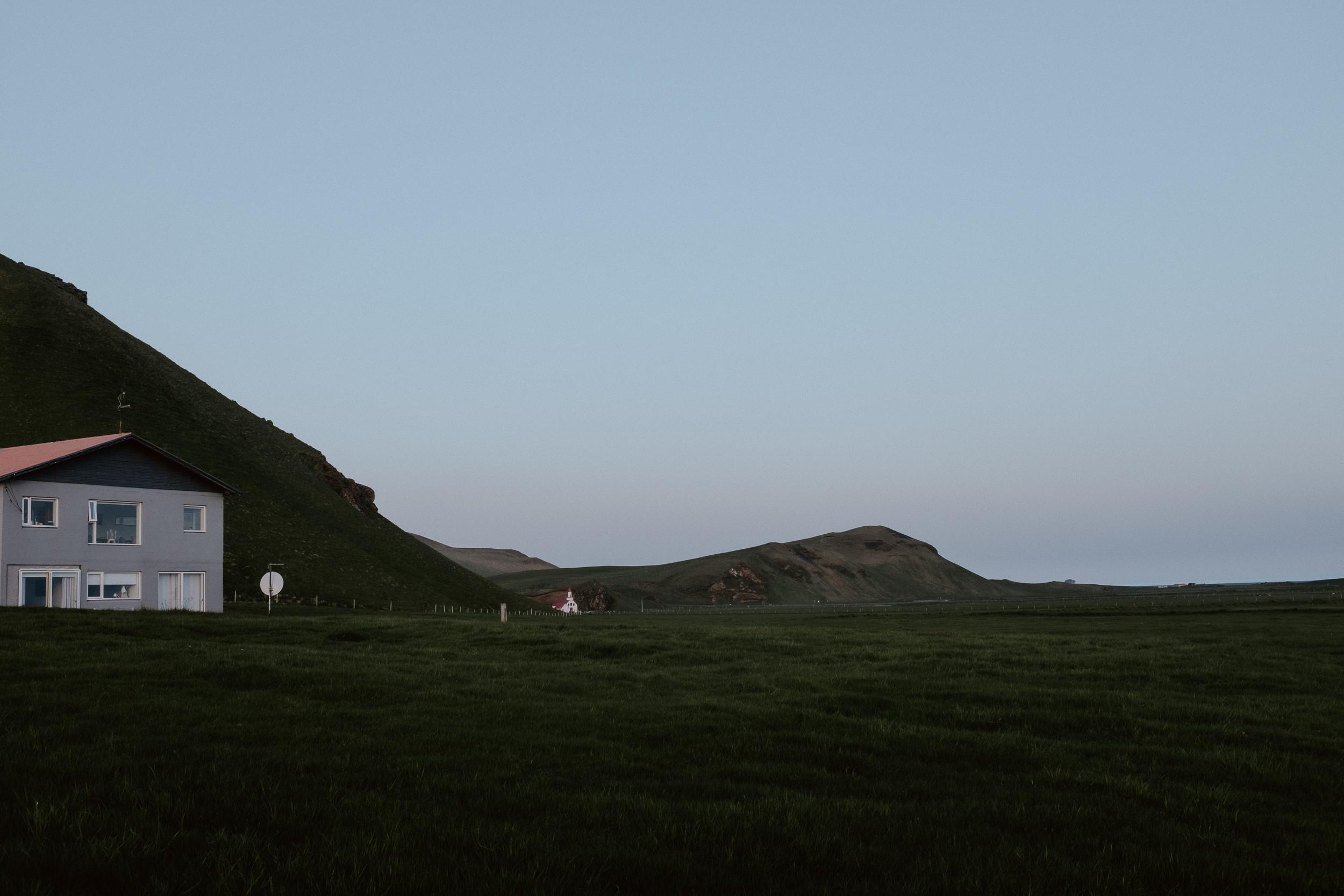 Iceland-542.jpg