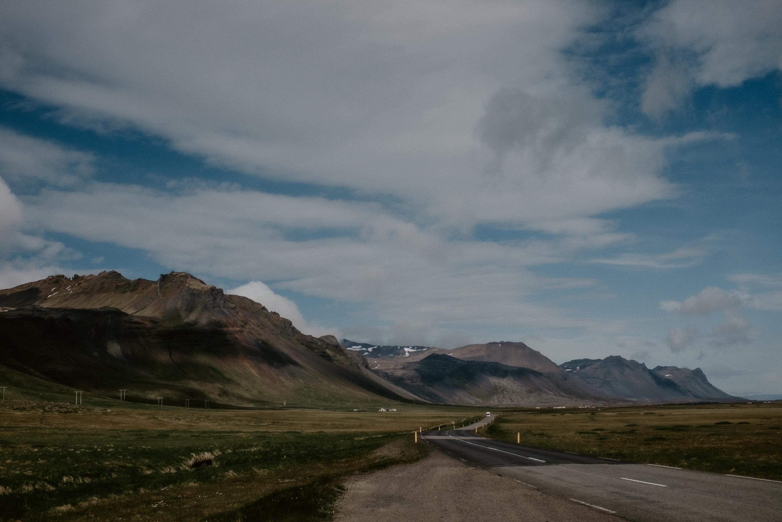 Iceland-443.jpg