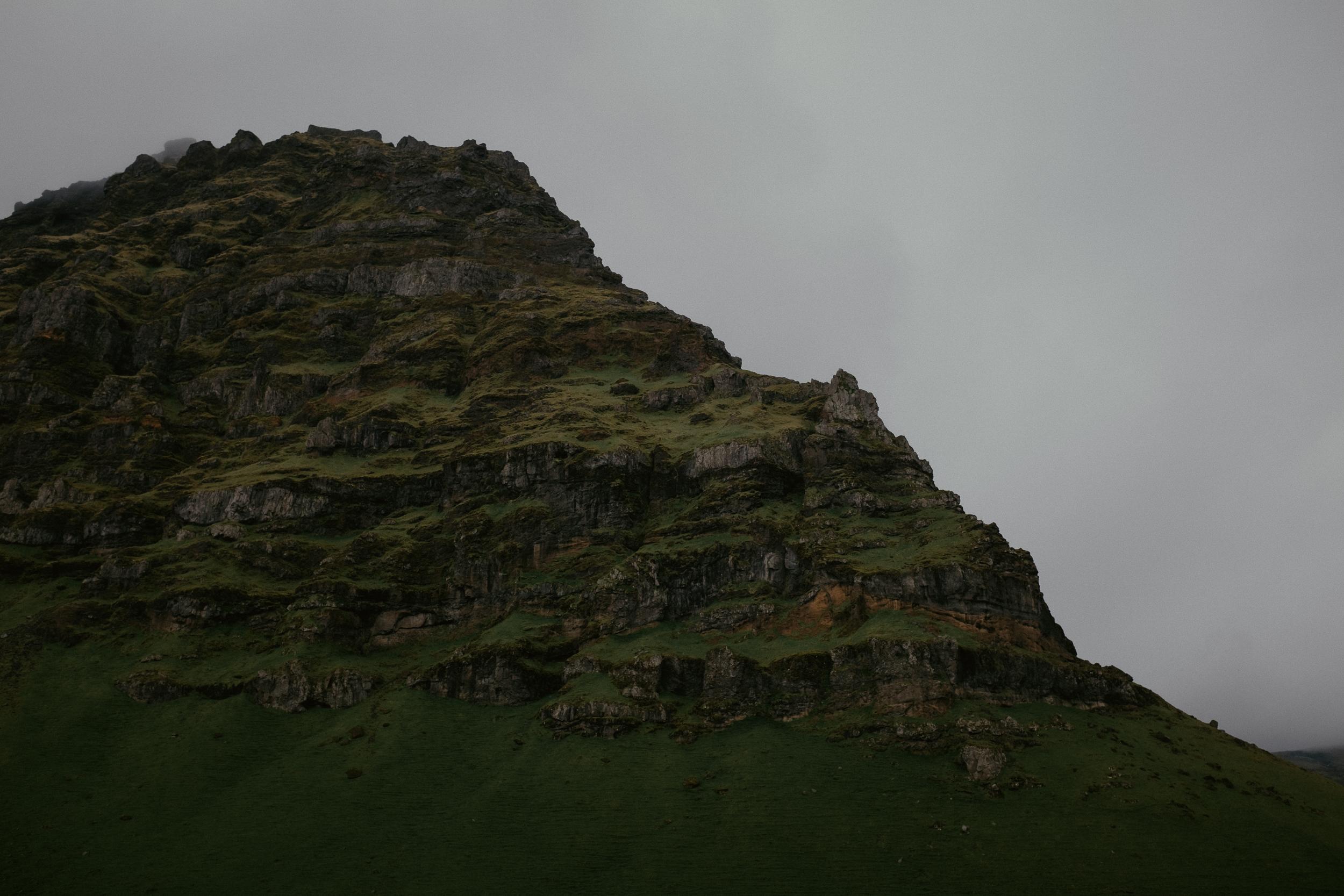 Iceland-194.jpg