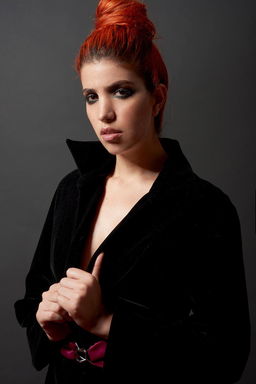 coat:Geovan Báez @Geovan_Baez