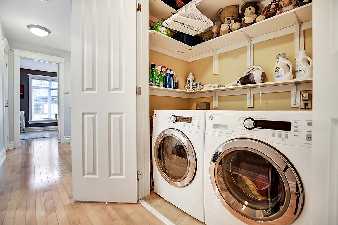 034laundry.jpg