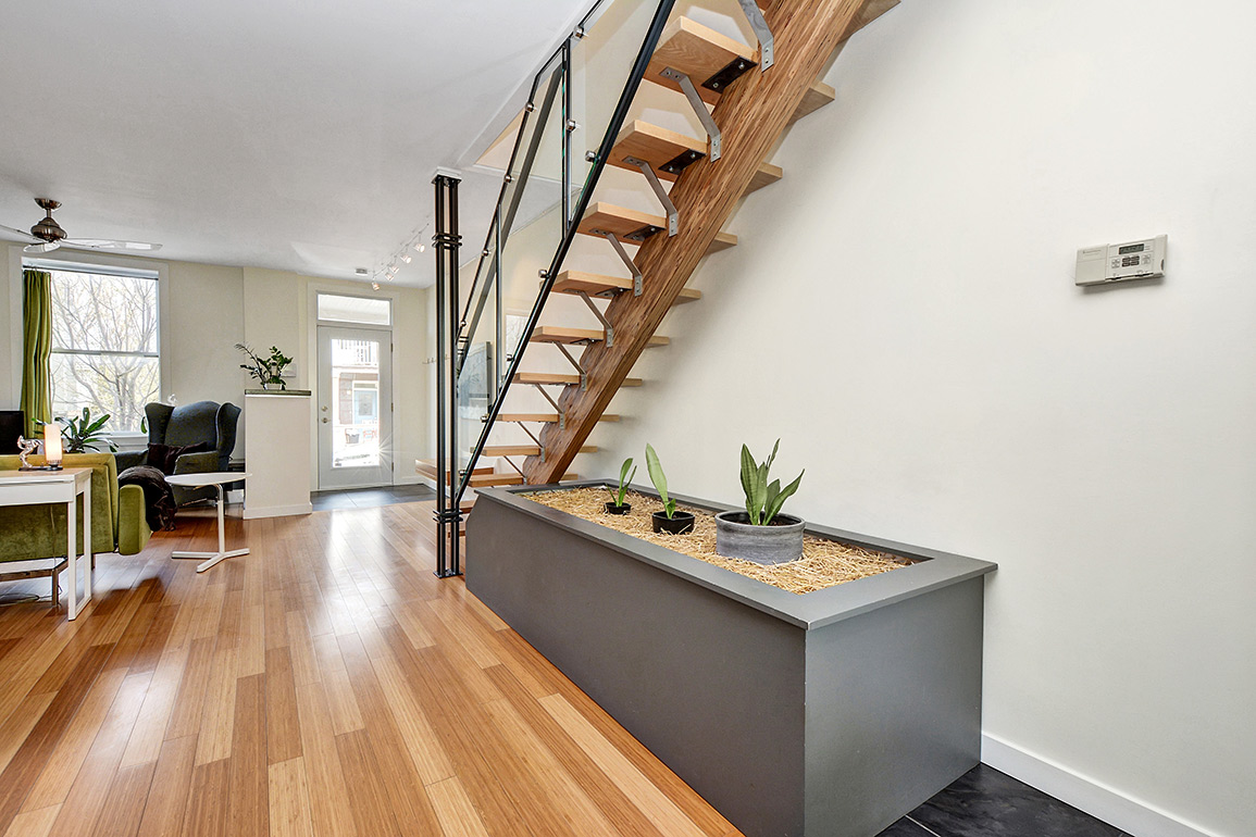 022stairs1.jpg