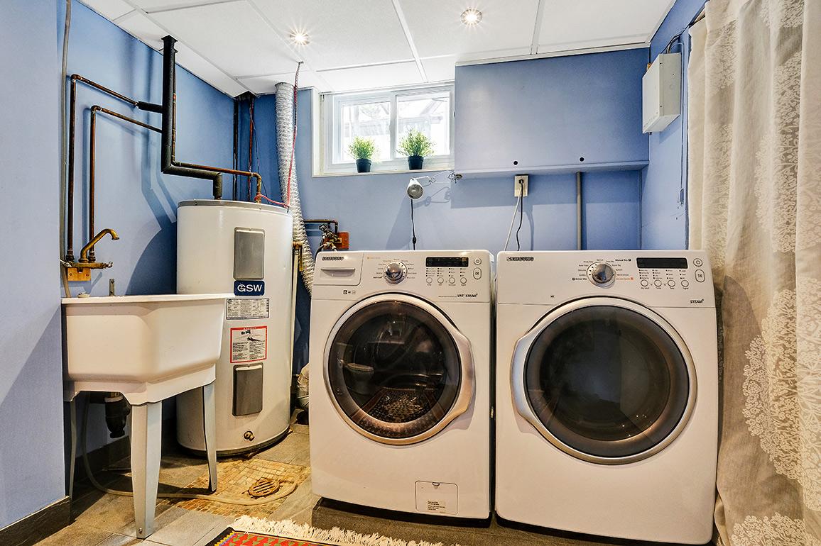 033laundry.jpg