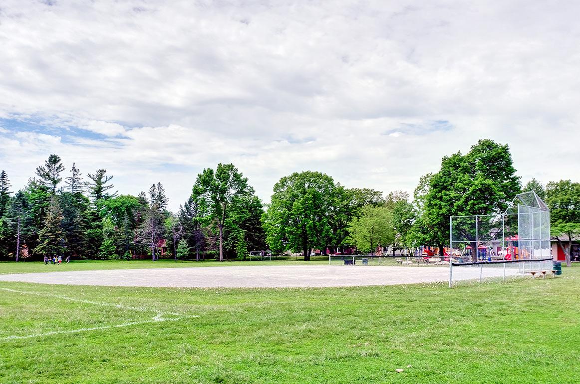 040park2.jpg