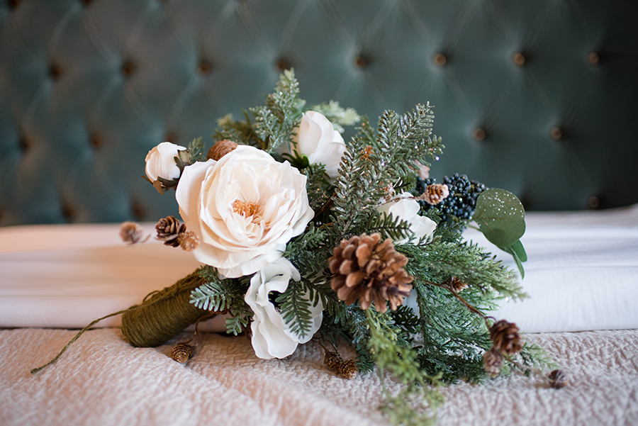 asheville-wedding-photography-003.jpg