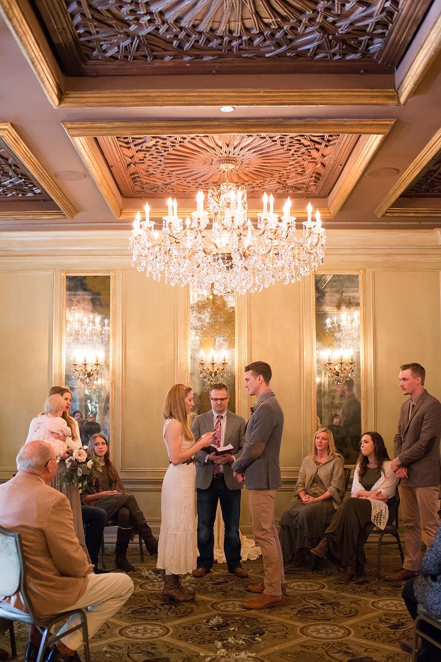 asheville-wedding-photography-016.jpg