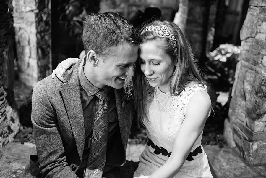 asheville-wedding-photography-019.jpg