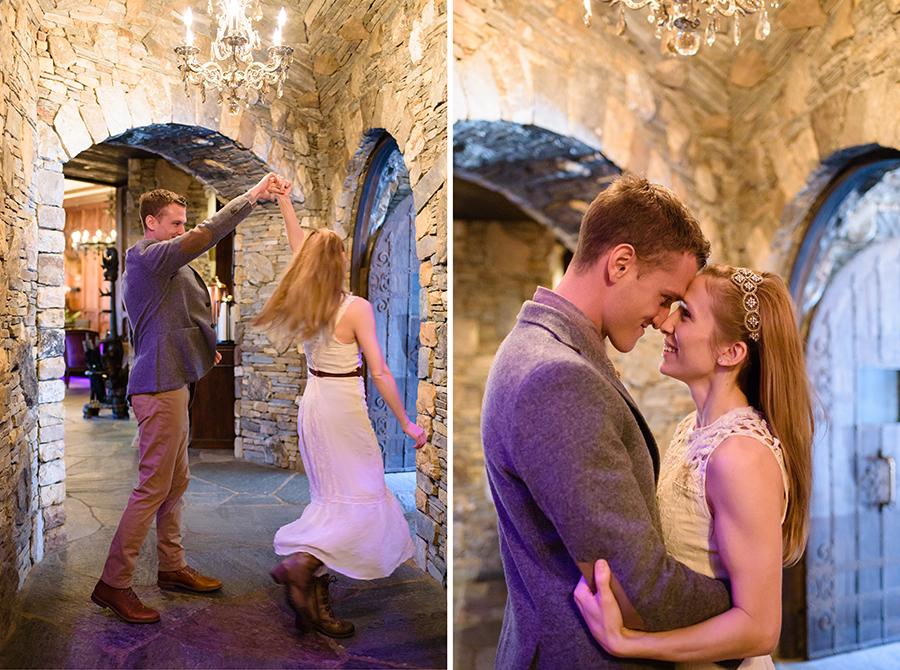 asheville-wedding-photography-020.jpg