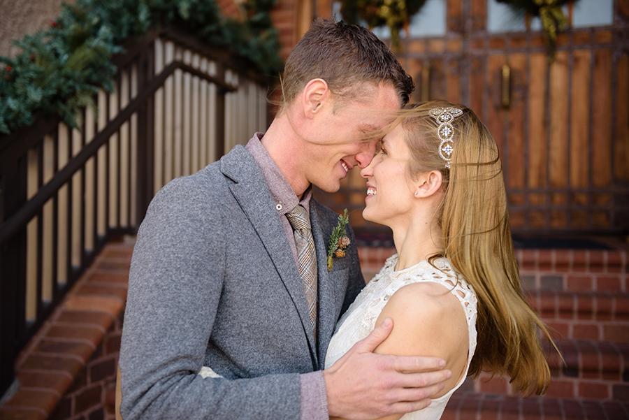 asheville-wedding-photography-022.jpg