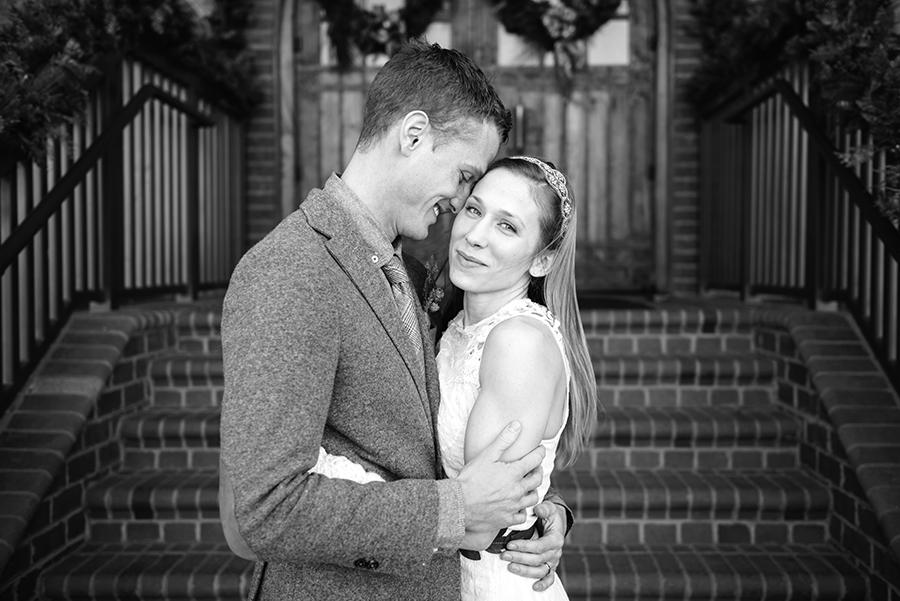 asheville-wedding-photography-023.jpg
