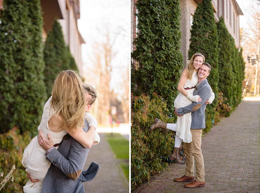 asheville-wedding-photography-024.jpg